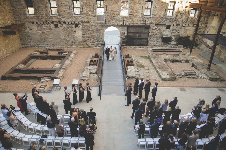 mill city museum minneapolis wedding photography-41.jpg