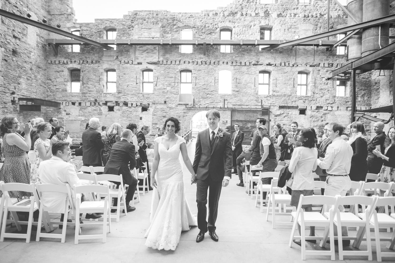 mill city museum minneapolis wedding photography-50.jpg