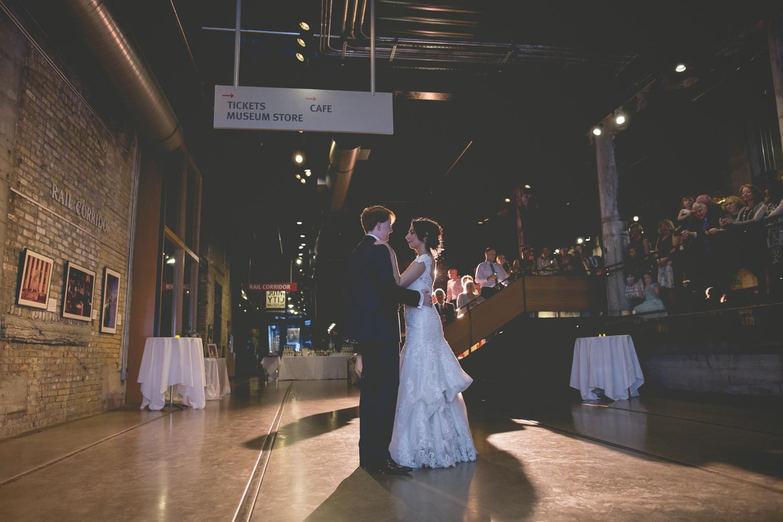mill city museum minneapolis wedding photography-57.jpg