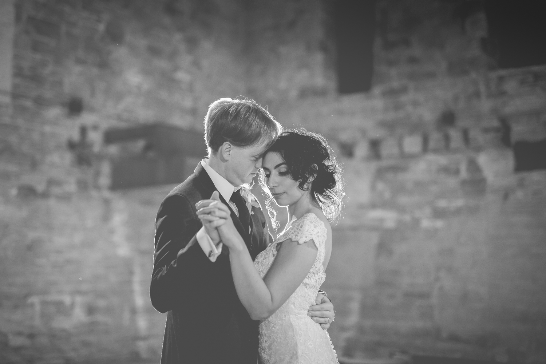 mill city museum minneapolis wedding photography-61.jpg