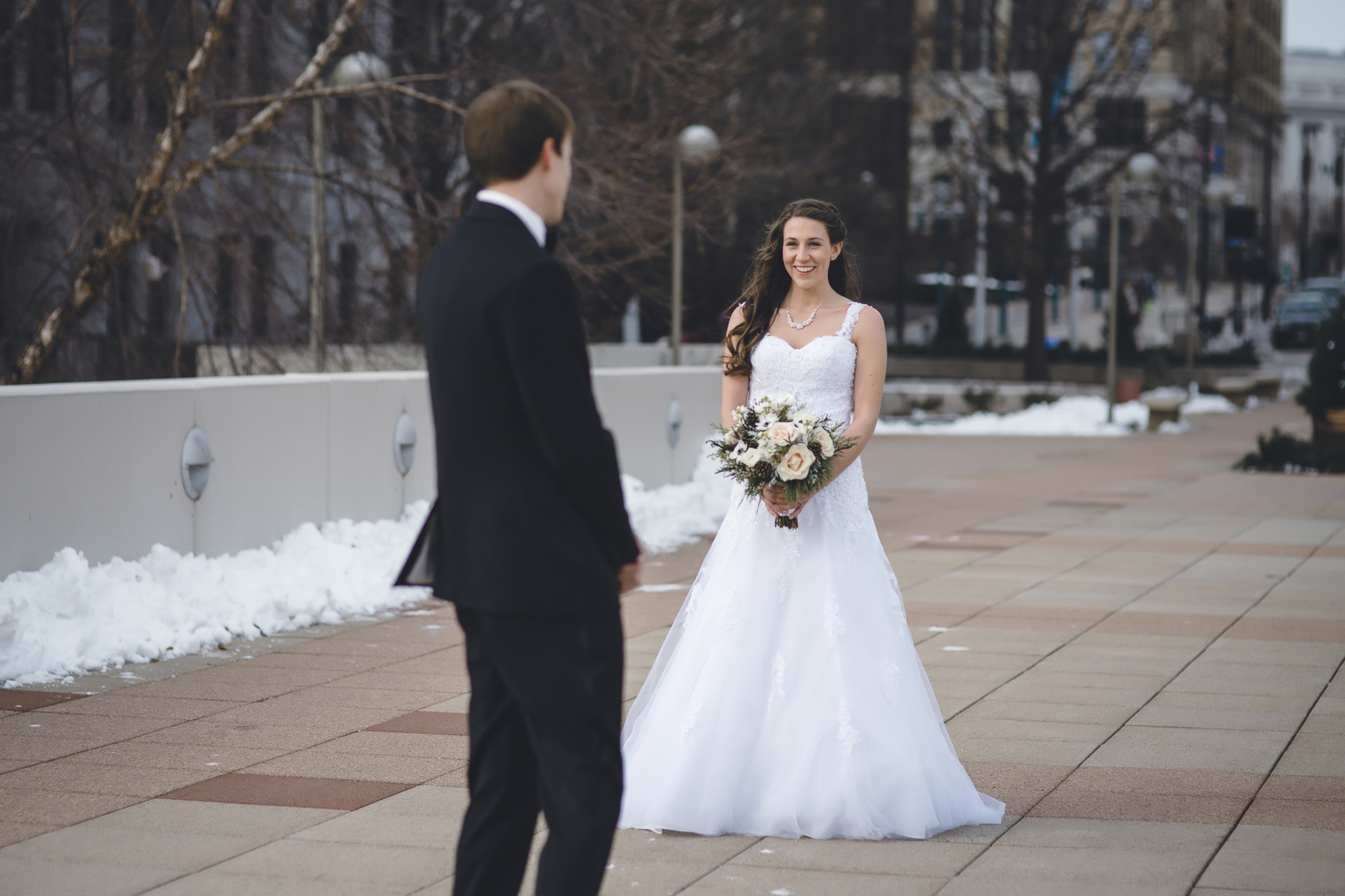 madison wisconsin winter wedding photographer-9.jpg