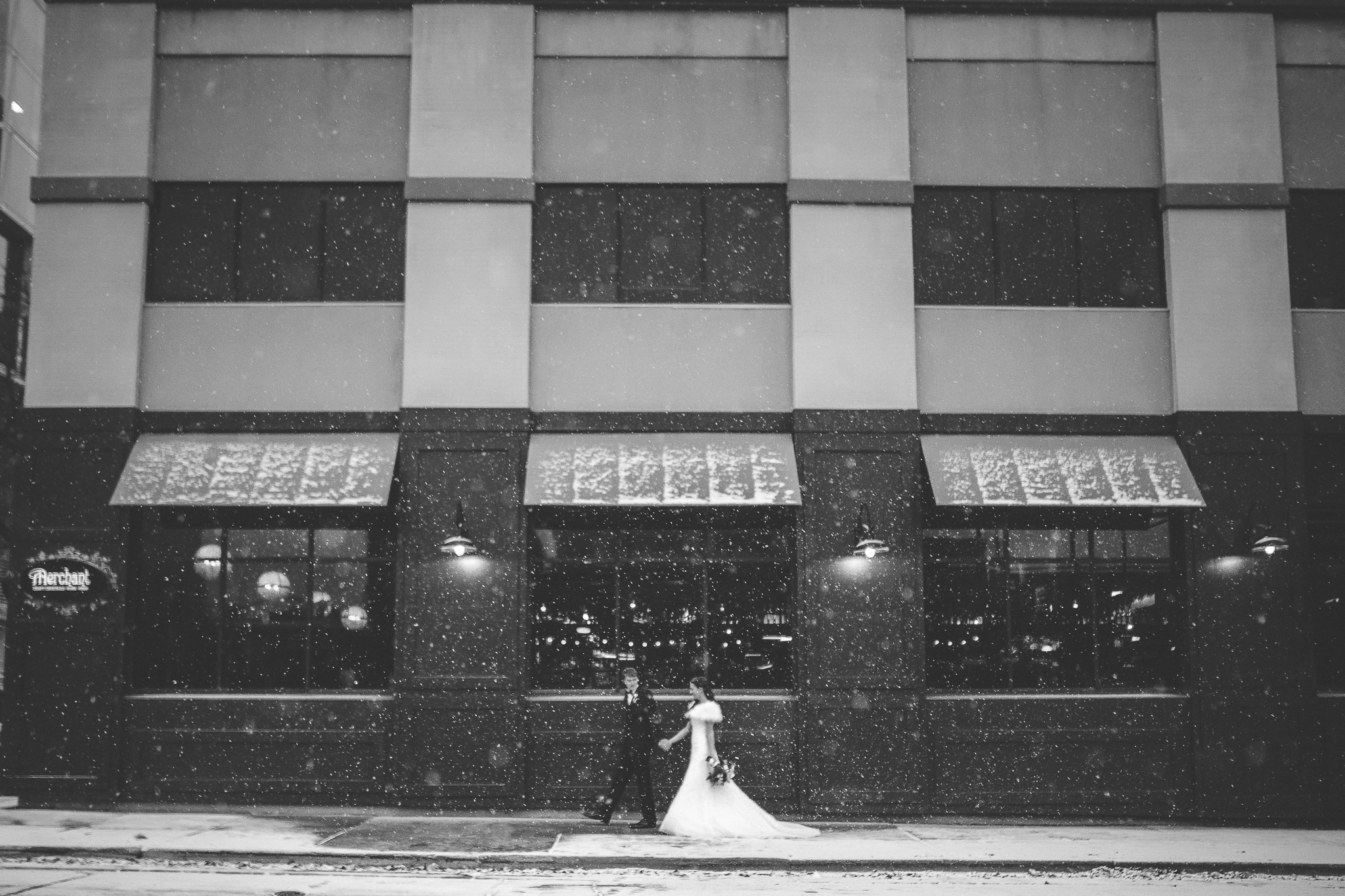 madison wisconsin winter wedding photographer-14.jpg