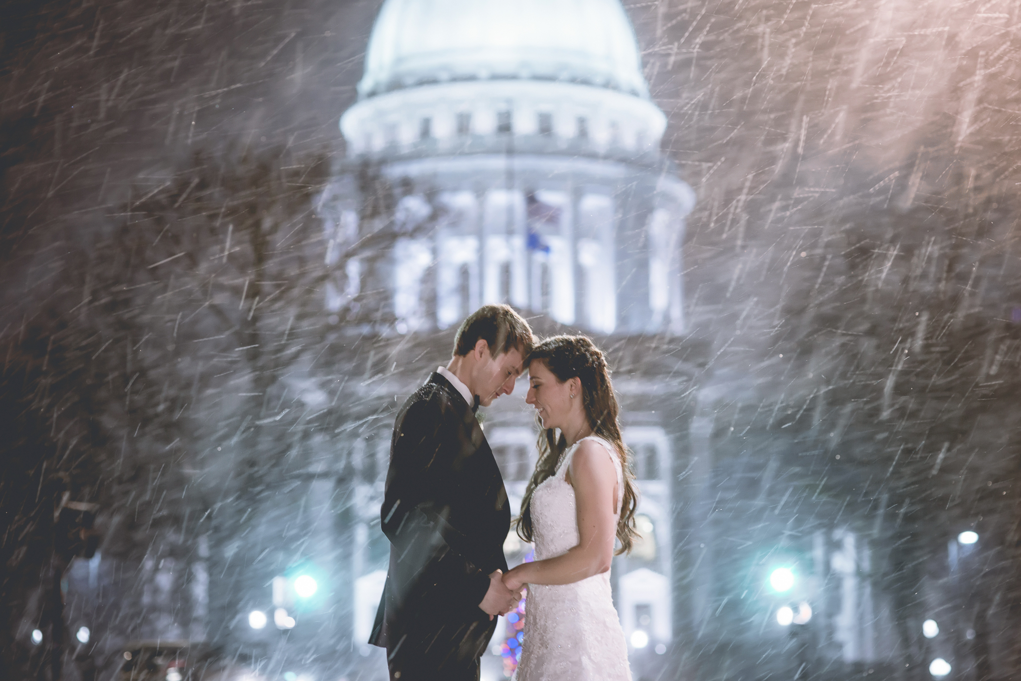madison wisconsin winter wedding photographer-19.jpg