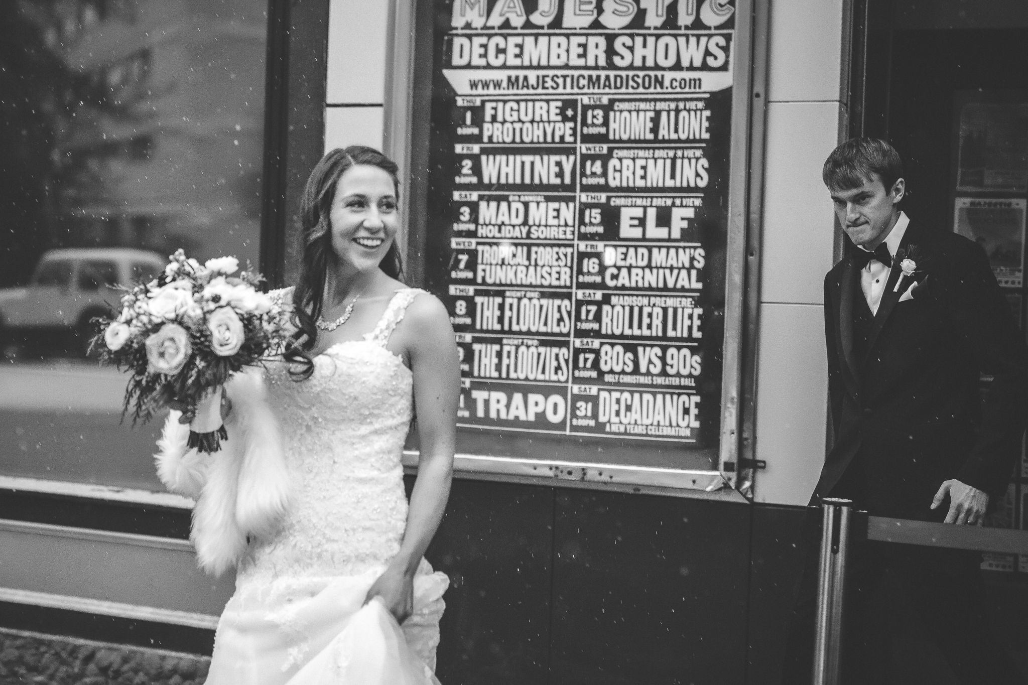 madison wisconsin winter wedding photographer-22.jpg