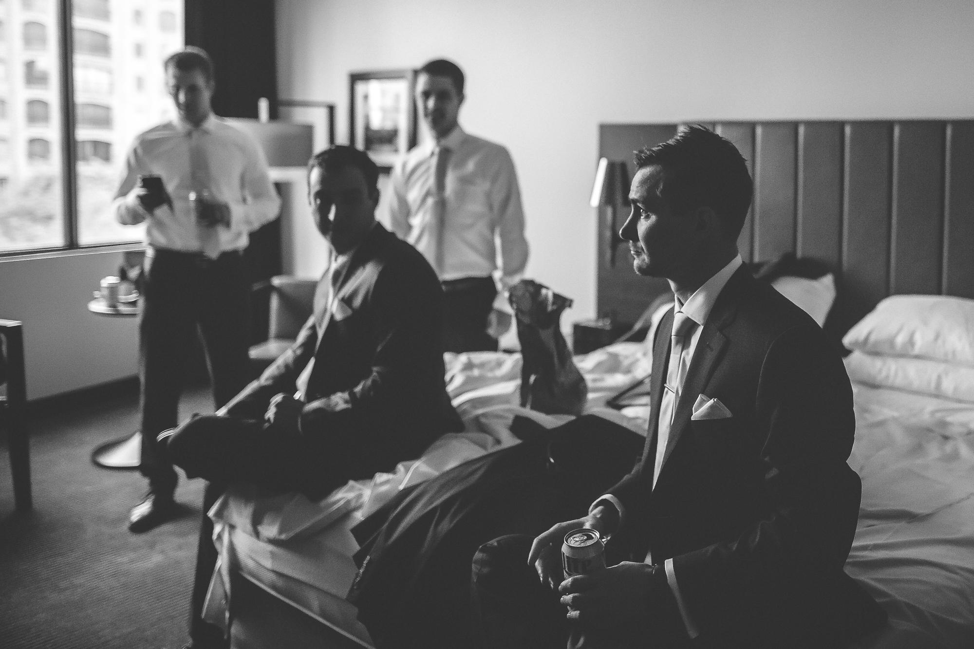 aria minneapolis wedding photography-4.jpg