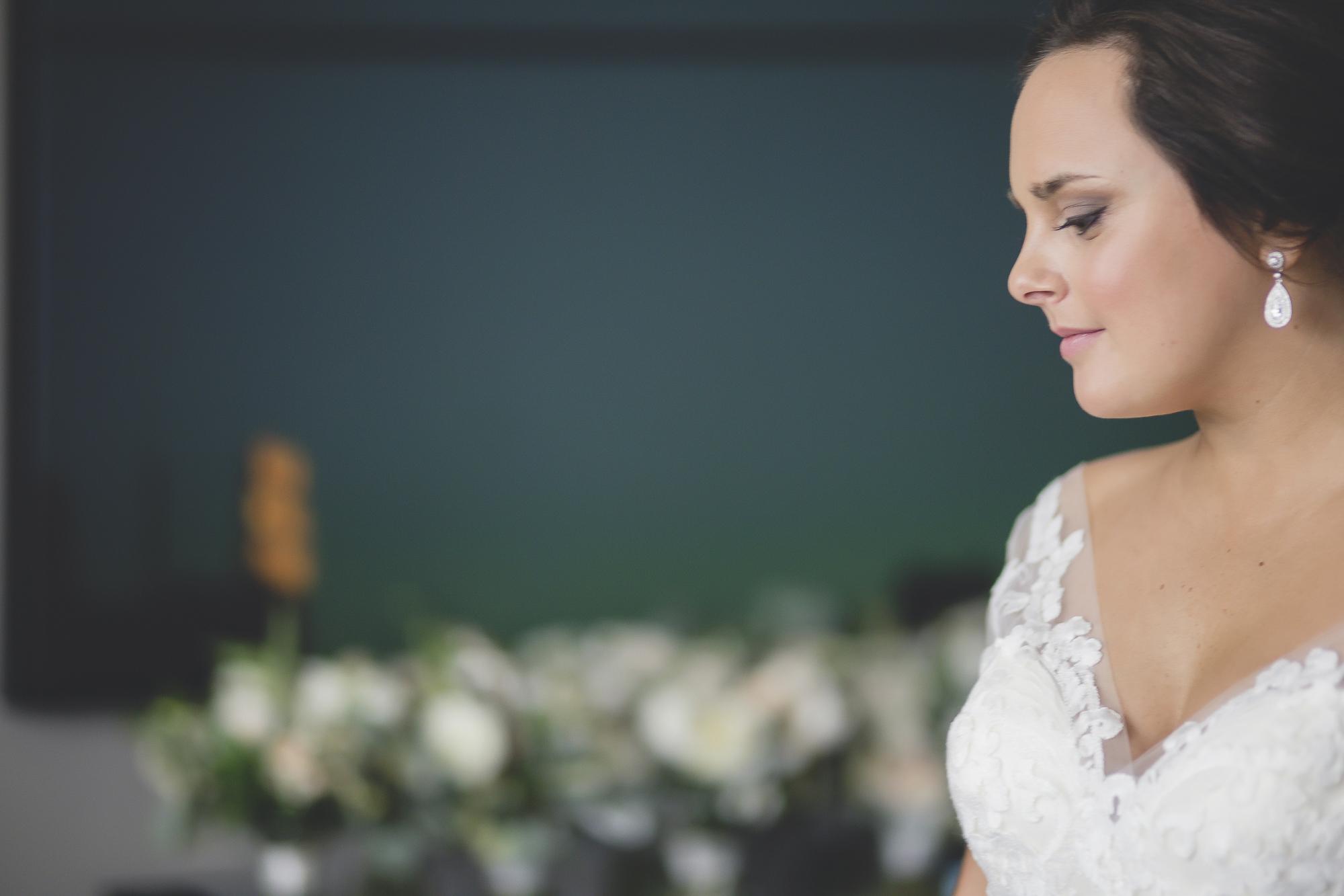 aria minneapolis wedding photography-9.jpg