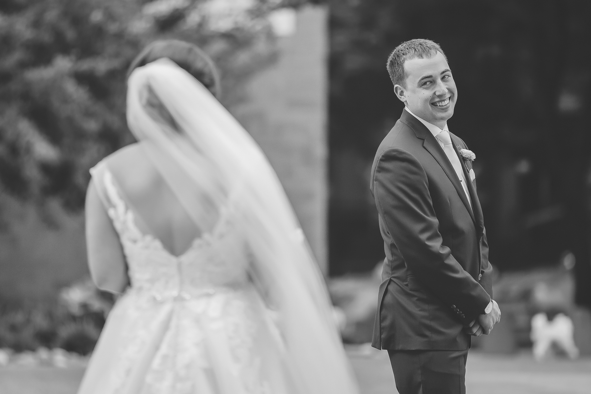 aria minneapolis wedding photography-12.jpg