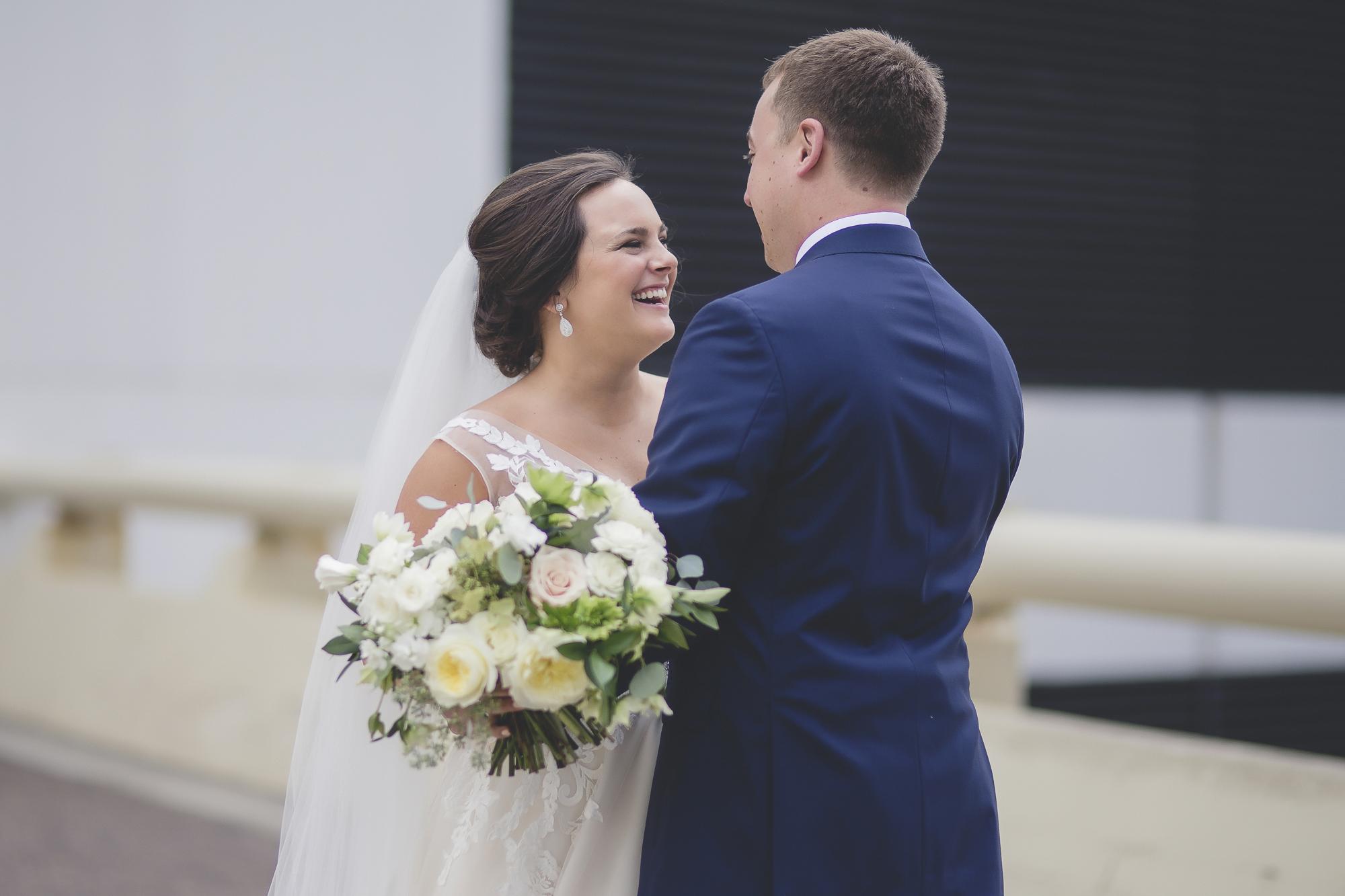 aria minneapolis wedding photography-13.jpg