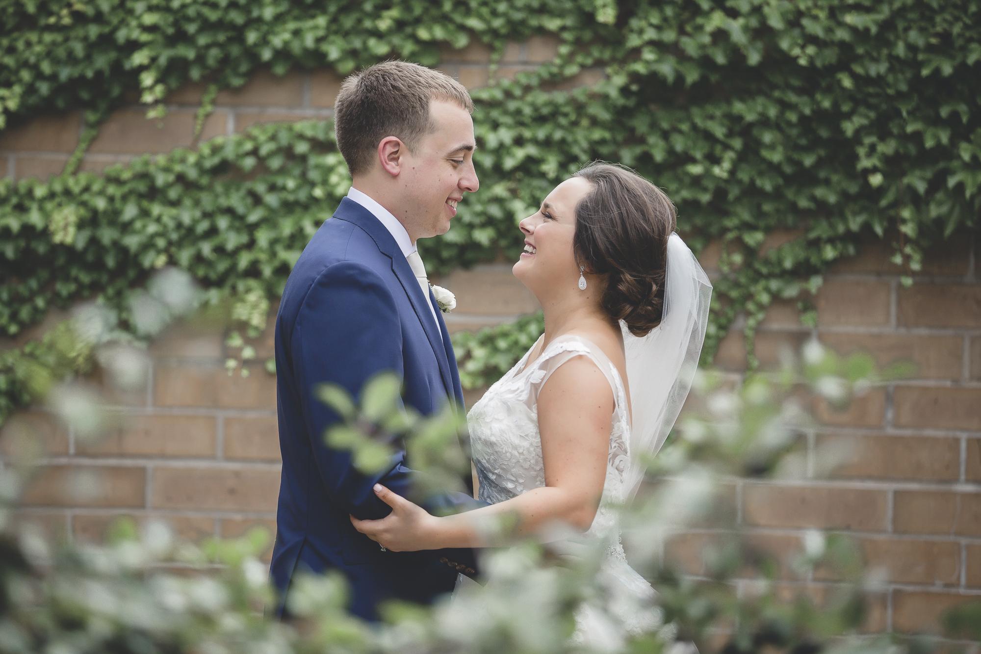 aria minneapolis wedding photography-18.jpg