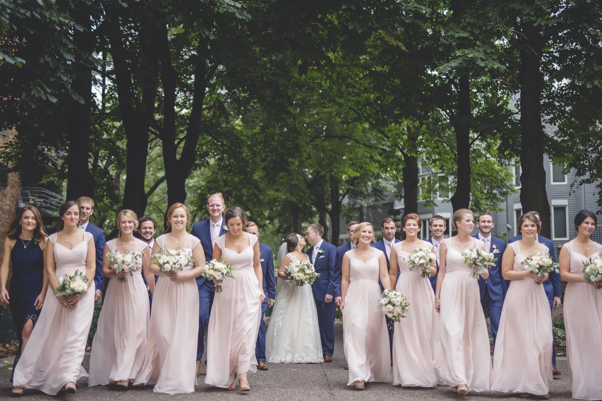 aria minneapolis wedding photography-21.jpg
