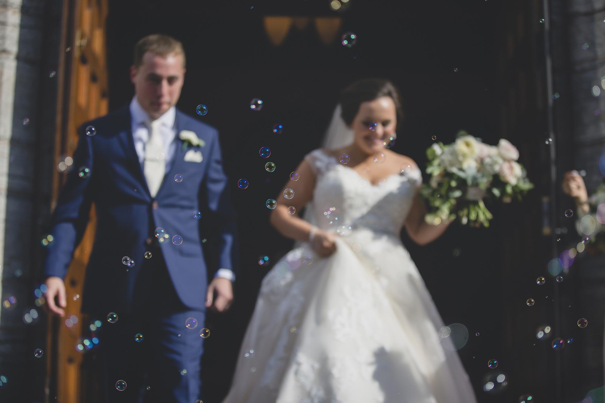 aria minneapolis wedding photography-26.jpg