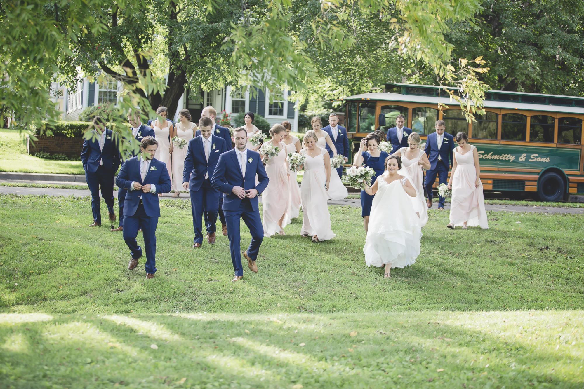 aria minneapolis wedding photography-30.jpg