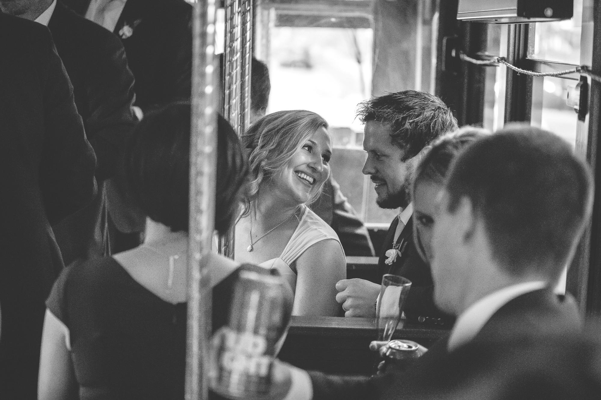 aria minneapolis wedding photography-41.jpg