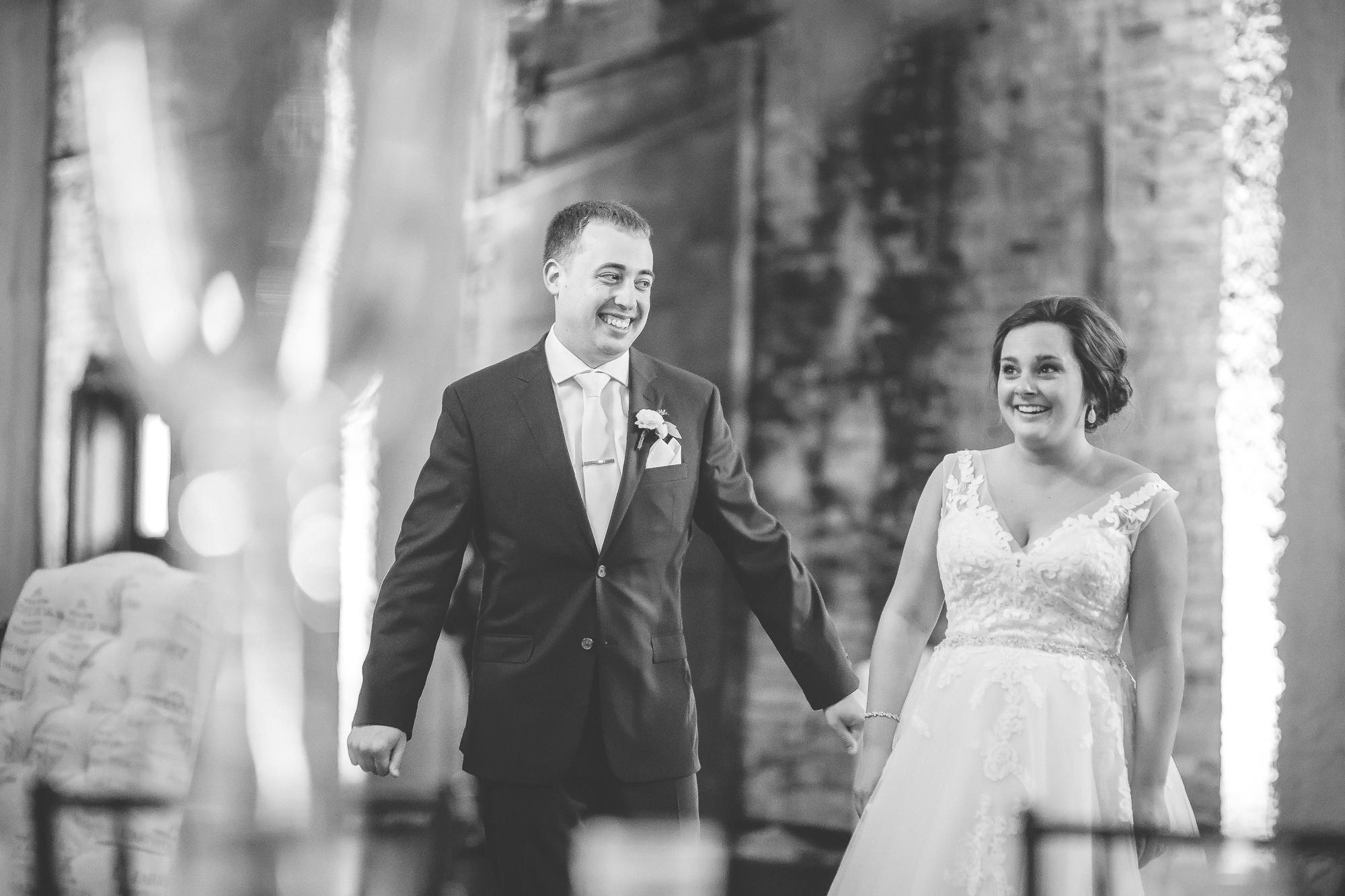aria minneapolis wedding photography-43.jpg