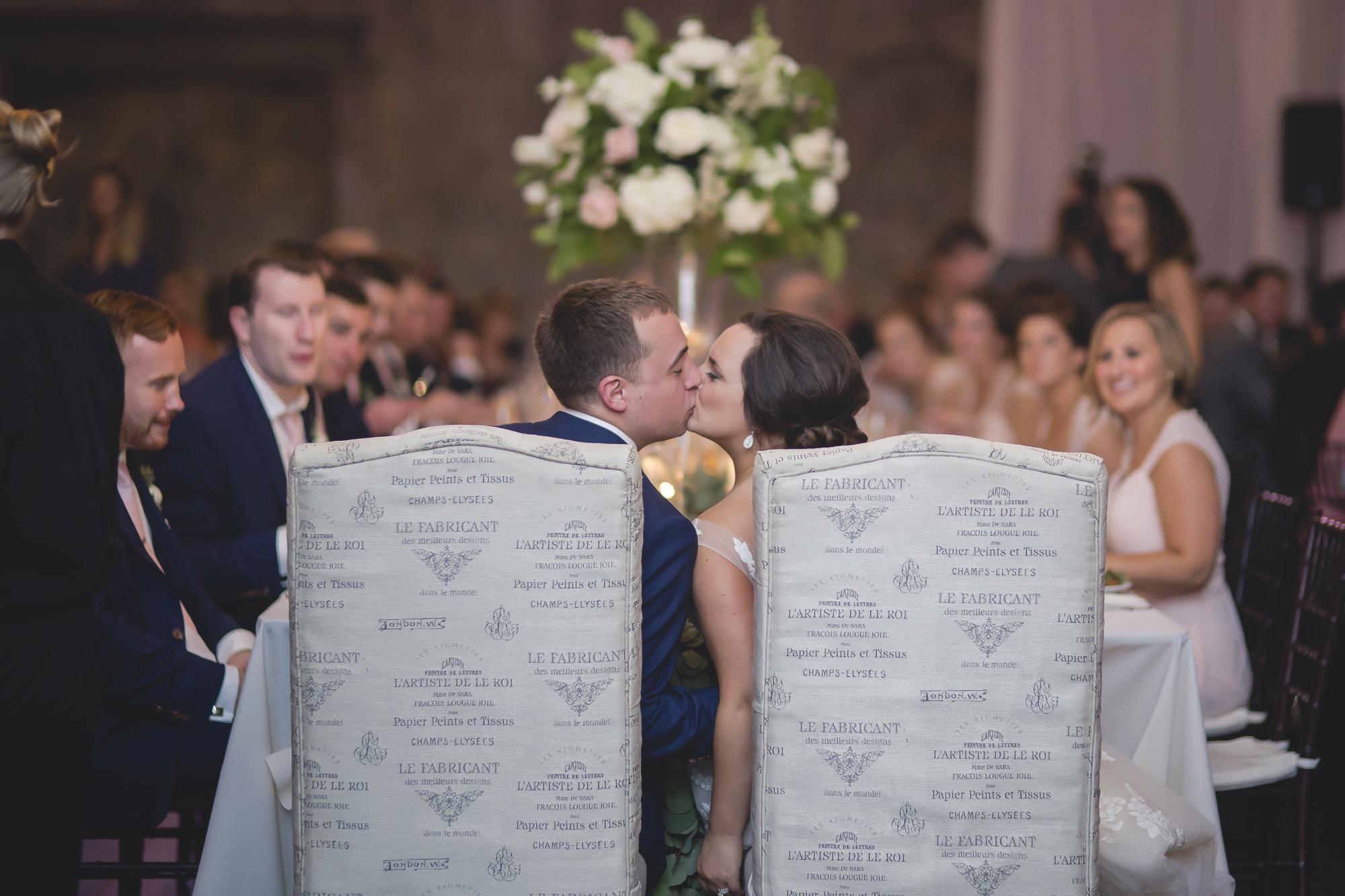 aria minneapolis wedding photography-44.jpg