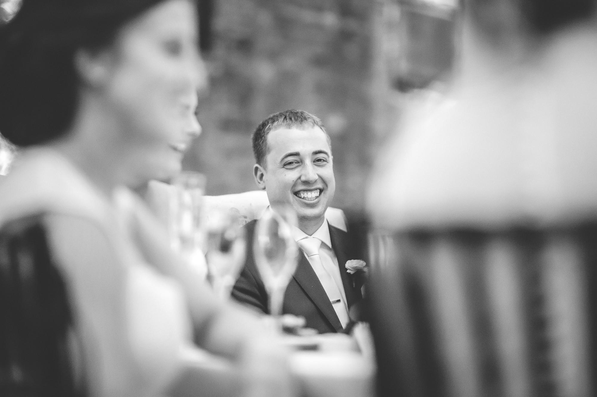 aria minneapolis wedding photography-48.jpg