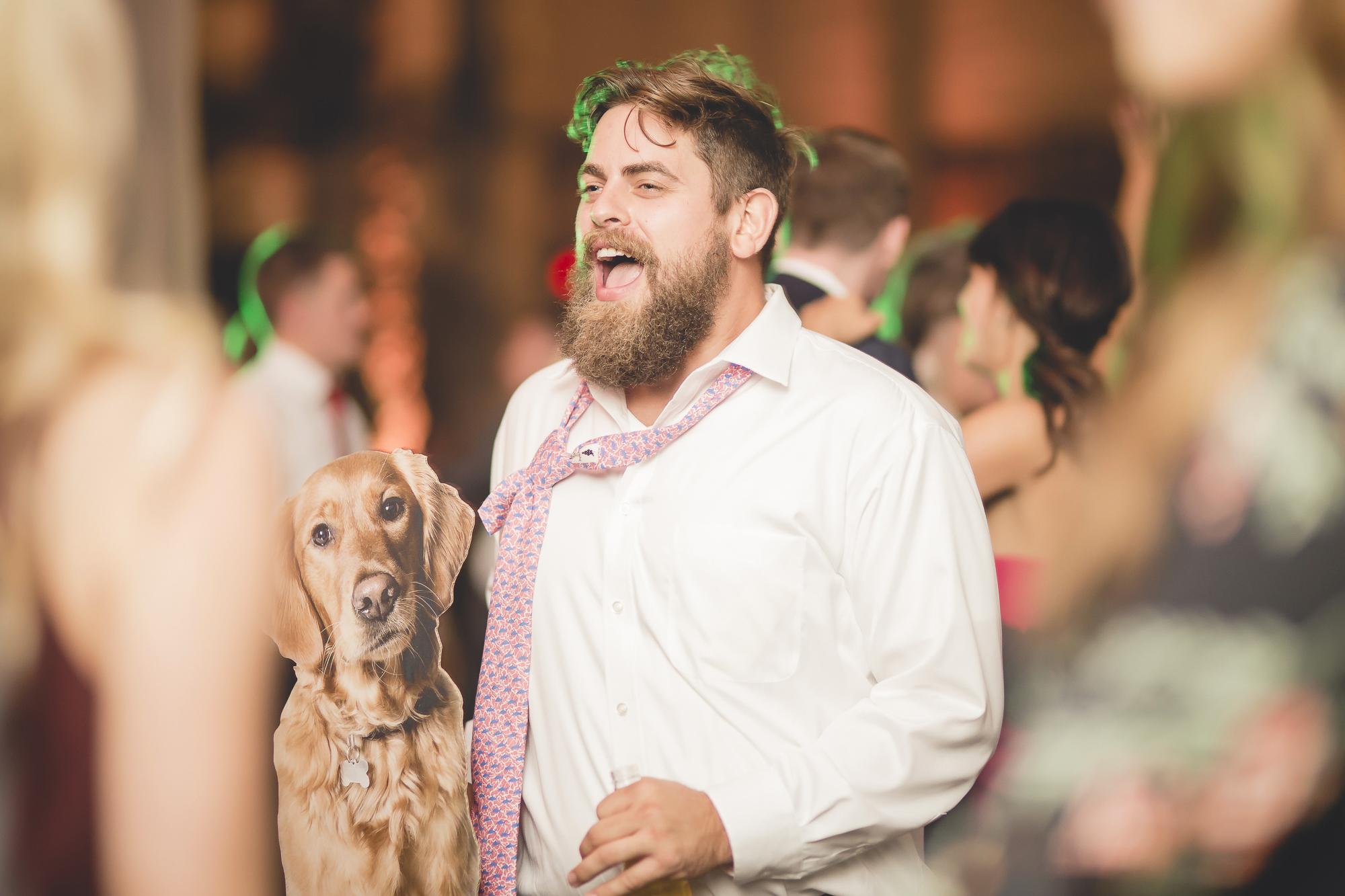 aria minneapolis wedding photography-54.jpg