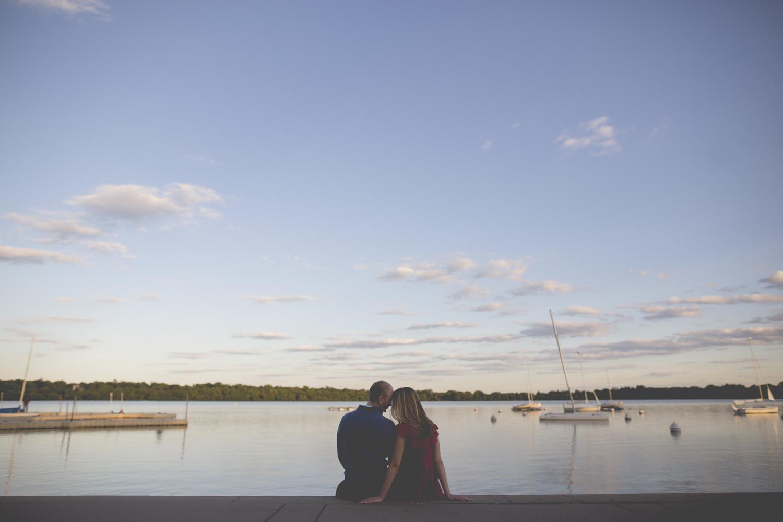 Lake Harriet Minneapolis Engagement Session-34.jpg