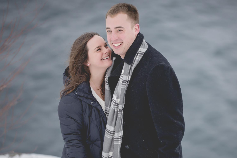 North Shore Duluth MN Palisade Head Engagement Photos-6.jpg