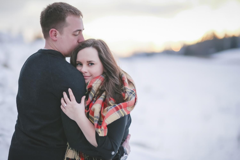 North Shore Duluth MN Palisade Head Engagement Photos-23.jpg