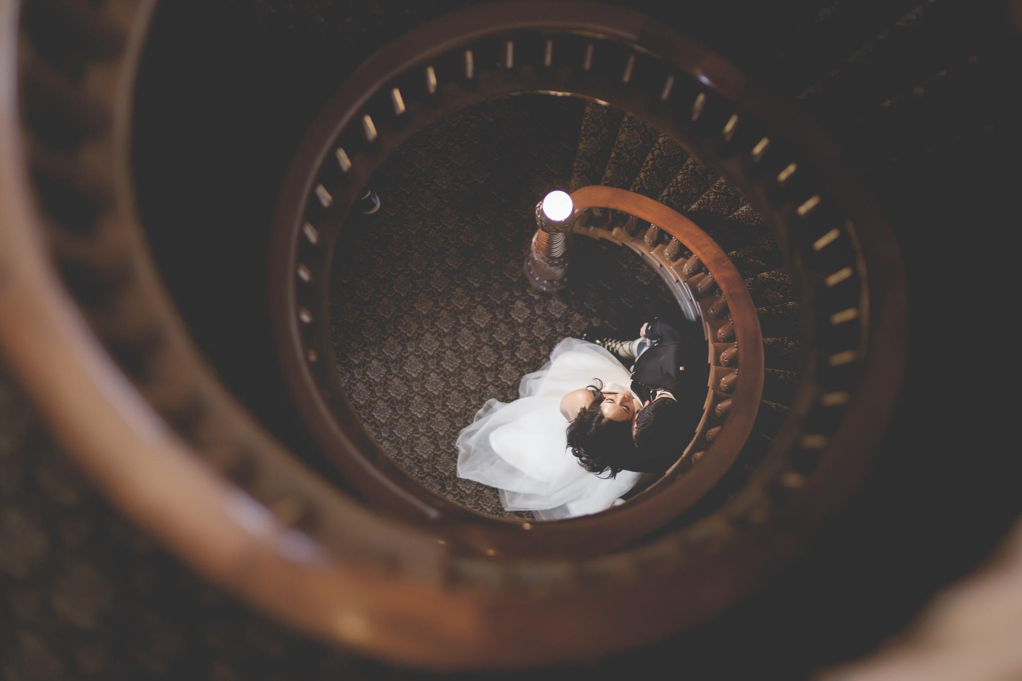 minneapolis winter wedding photographer-9.jpg