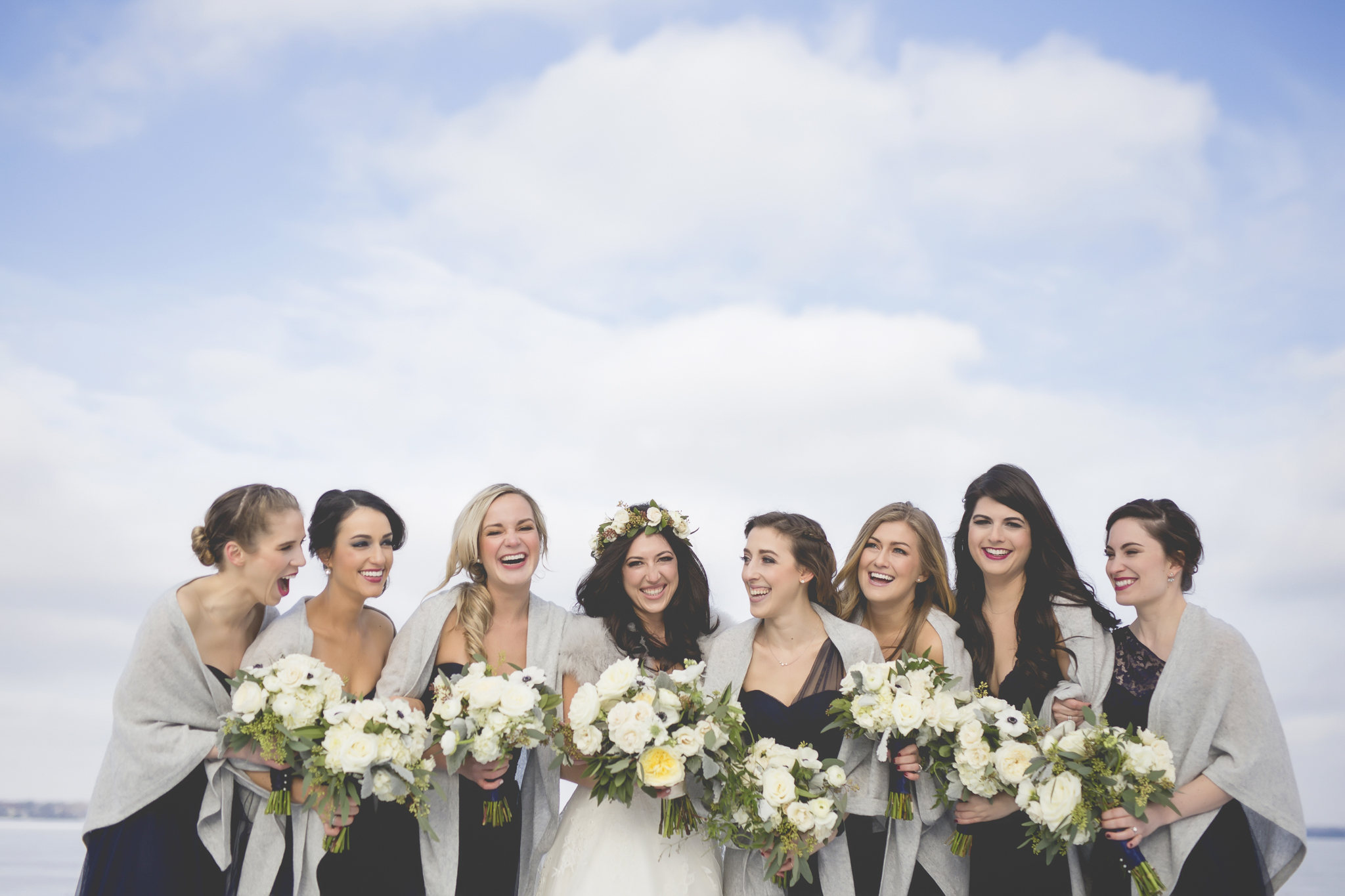 minneapolis winter wedding photographer-12.jpg