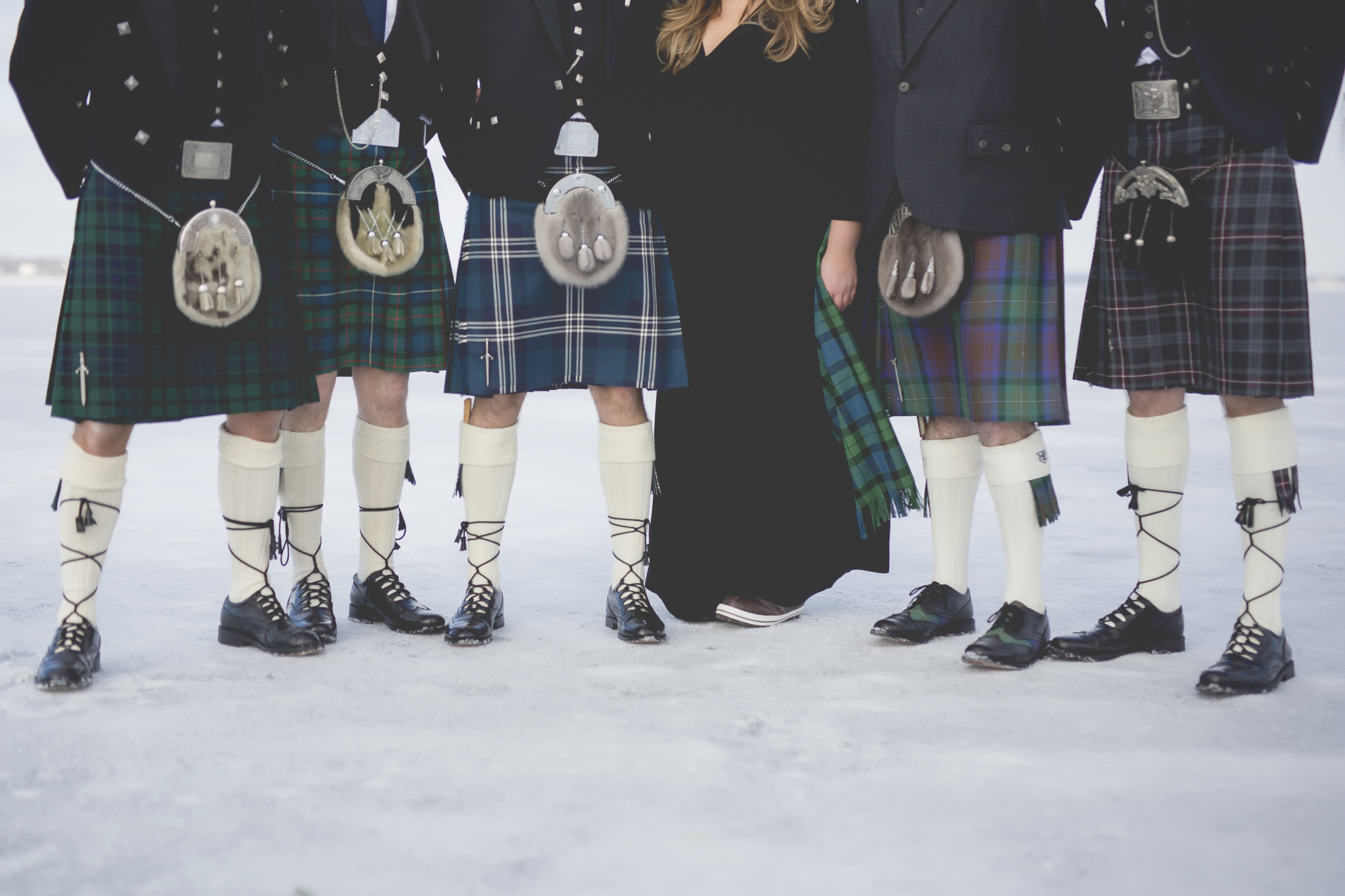minneapolis winter wedding photographer-13.jpg