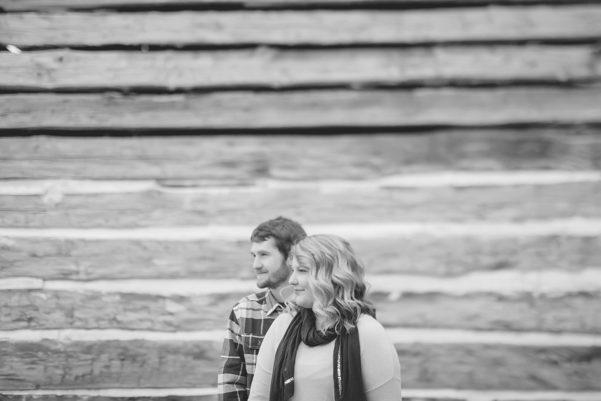 norskedalen wedding engagement photographer-1.jpg