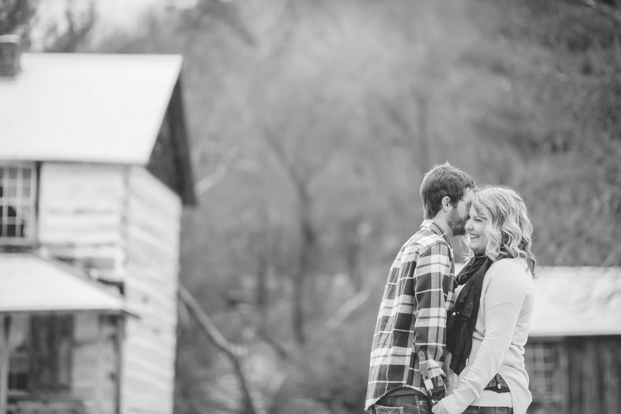 norskedalen wedding engagement photographer-2.jpg