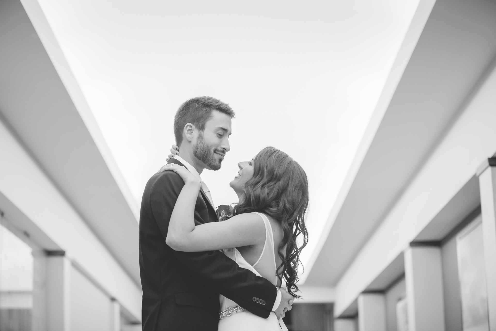 pritzlaff milwaukee wedding photographer-6.jpg