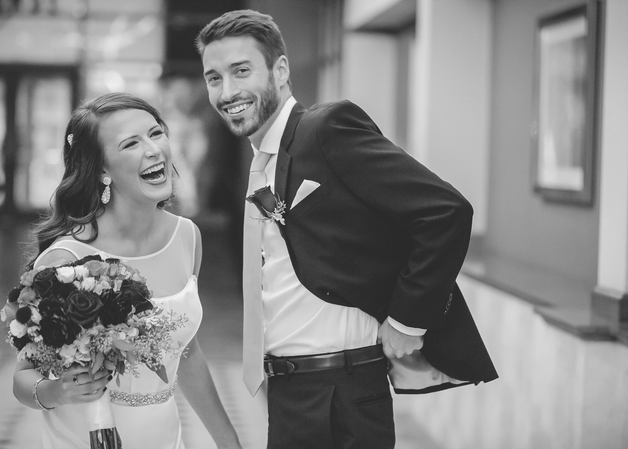 pritzlaff milwaukee wedding photographer-5.jpg