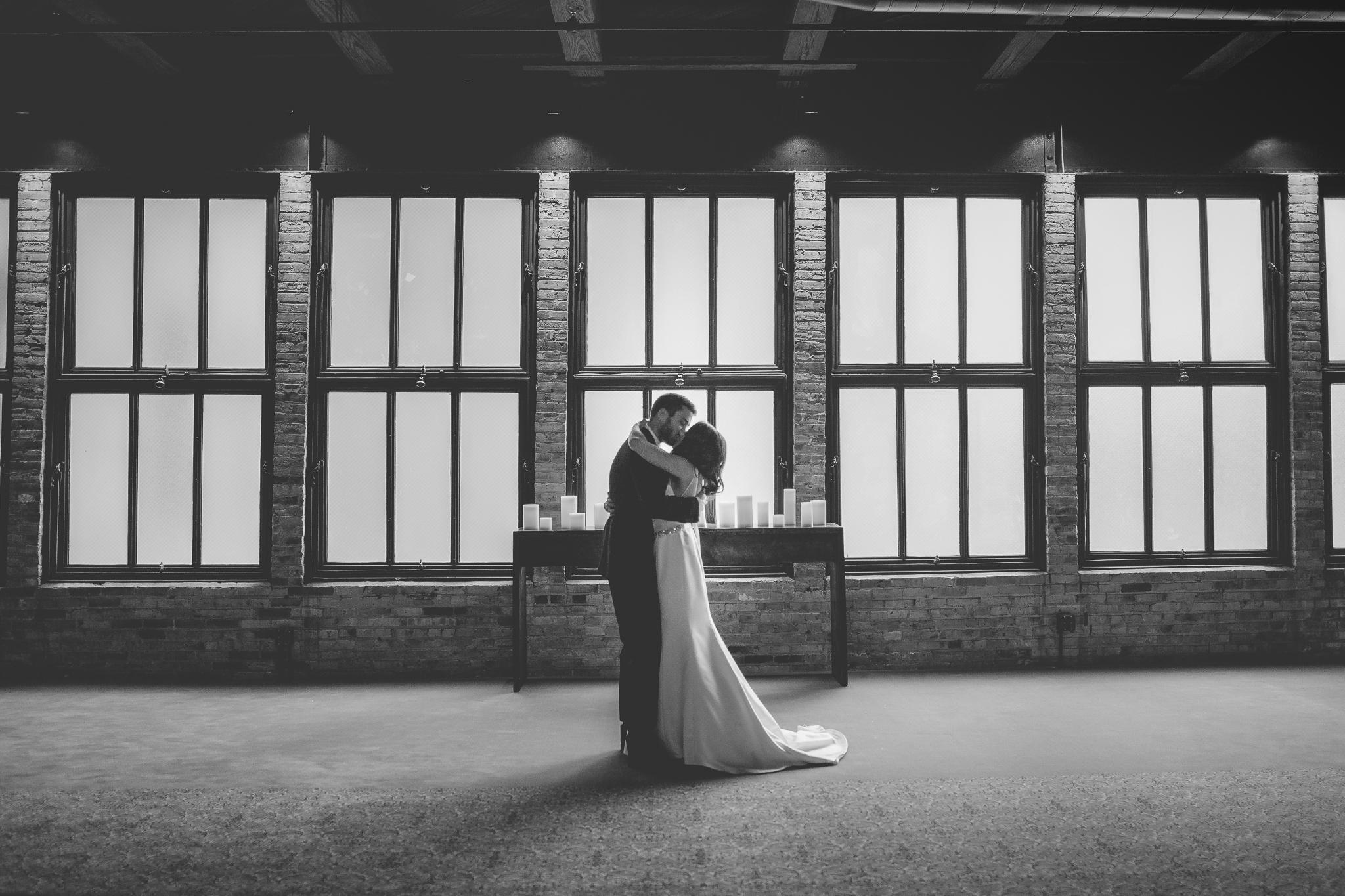 pritzlaff milwaukee wedding photographer-8.jpg