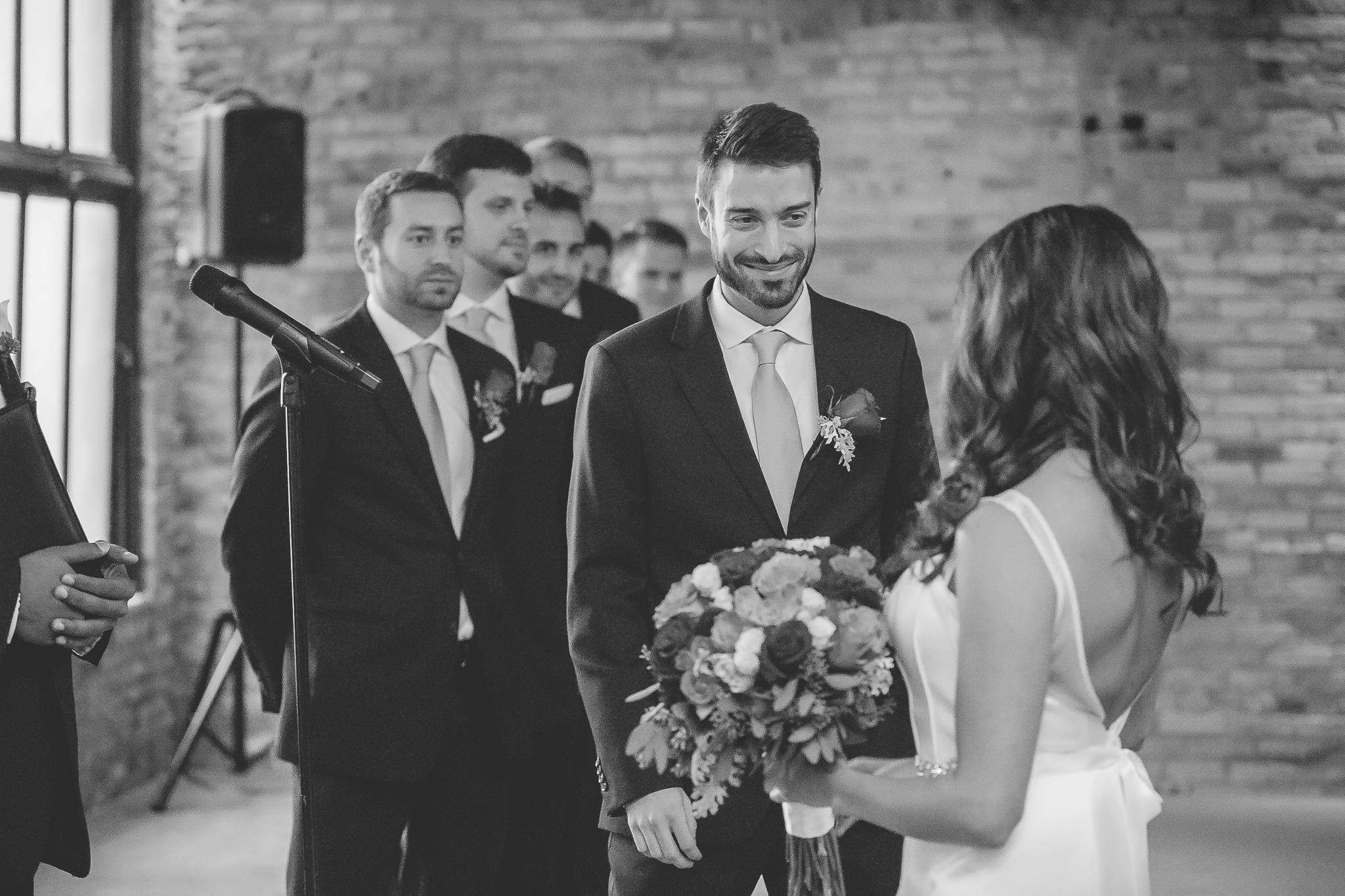 pritzlaff milwaukee wedding photographer-11.jpg