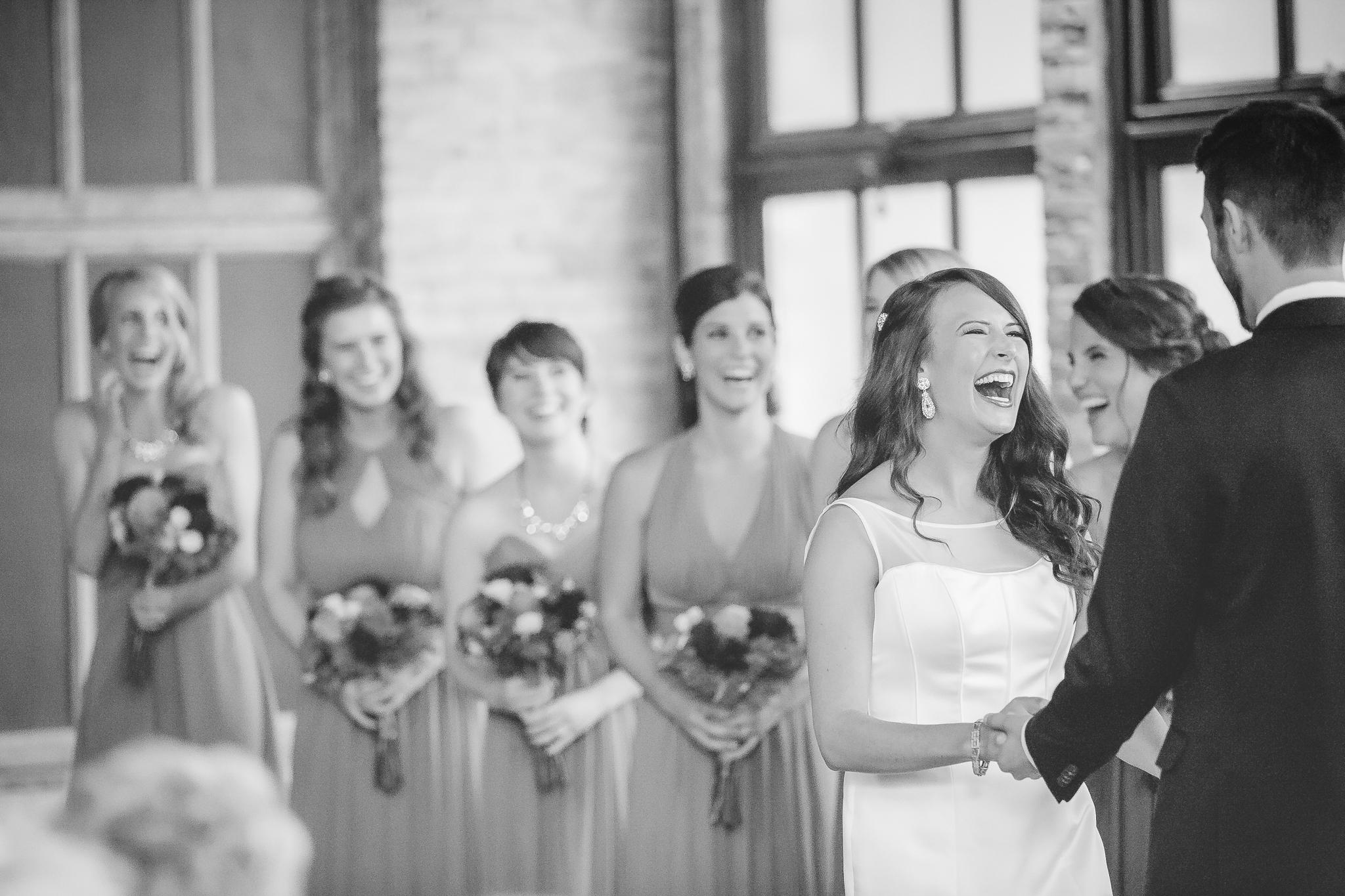 pritzlaff milwaukee wedding photographer-12.jpg