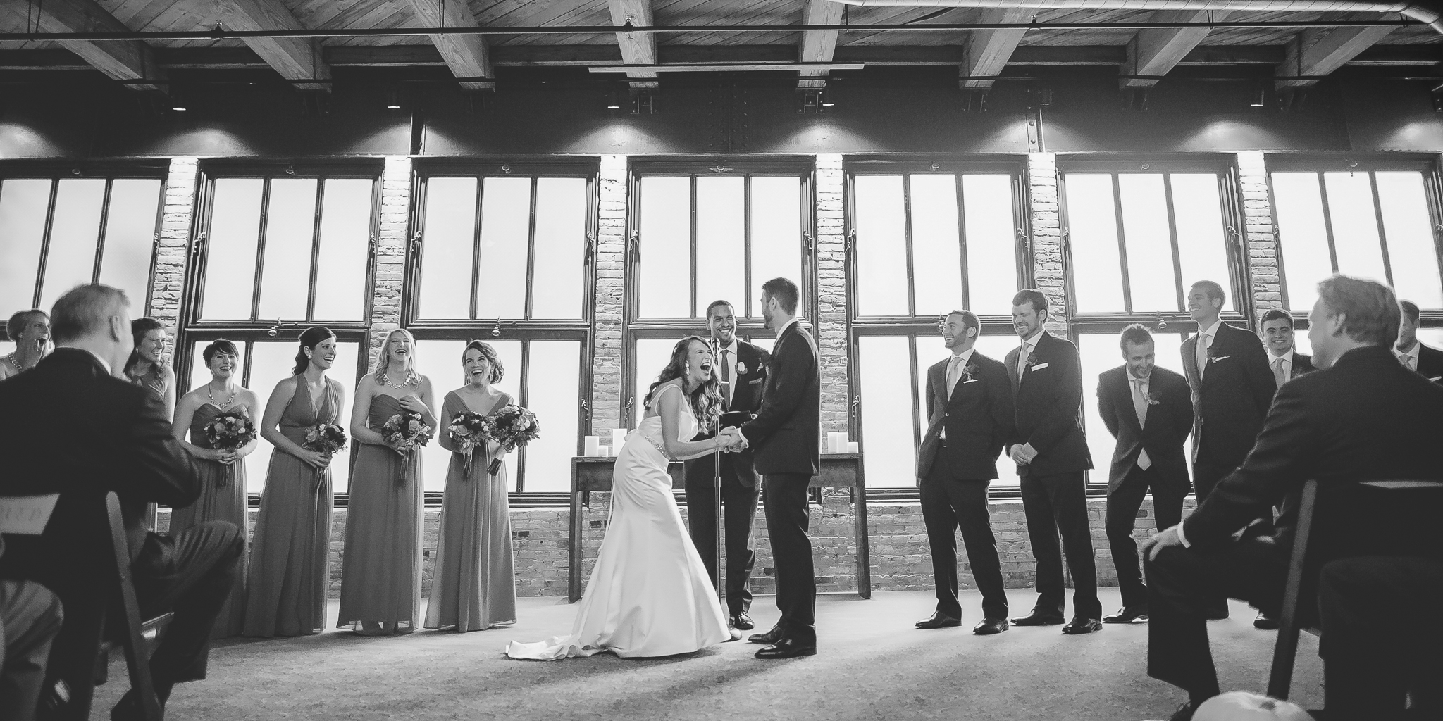 pritzlaff milwaukee wedding photographer-13.jpg