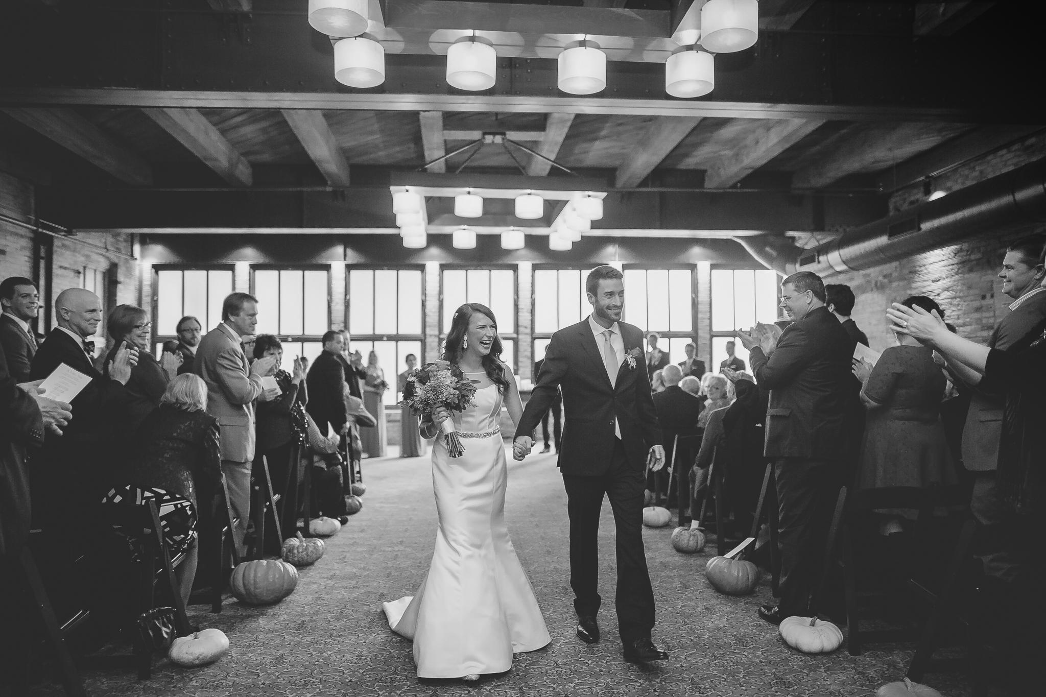 pritzlaff milwaukee wedding photographer-15.jpg