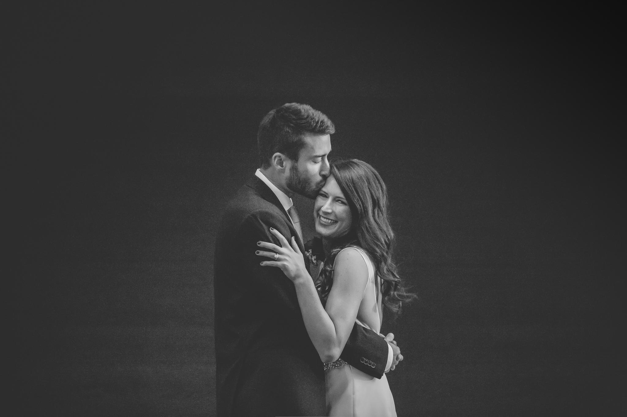 pritzlaff milwaukee wedding photographer-20.jpg