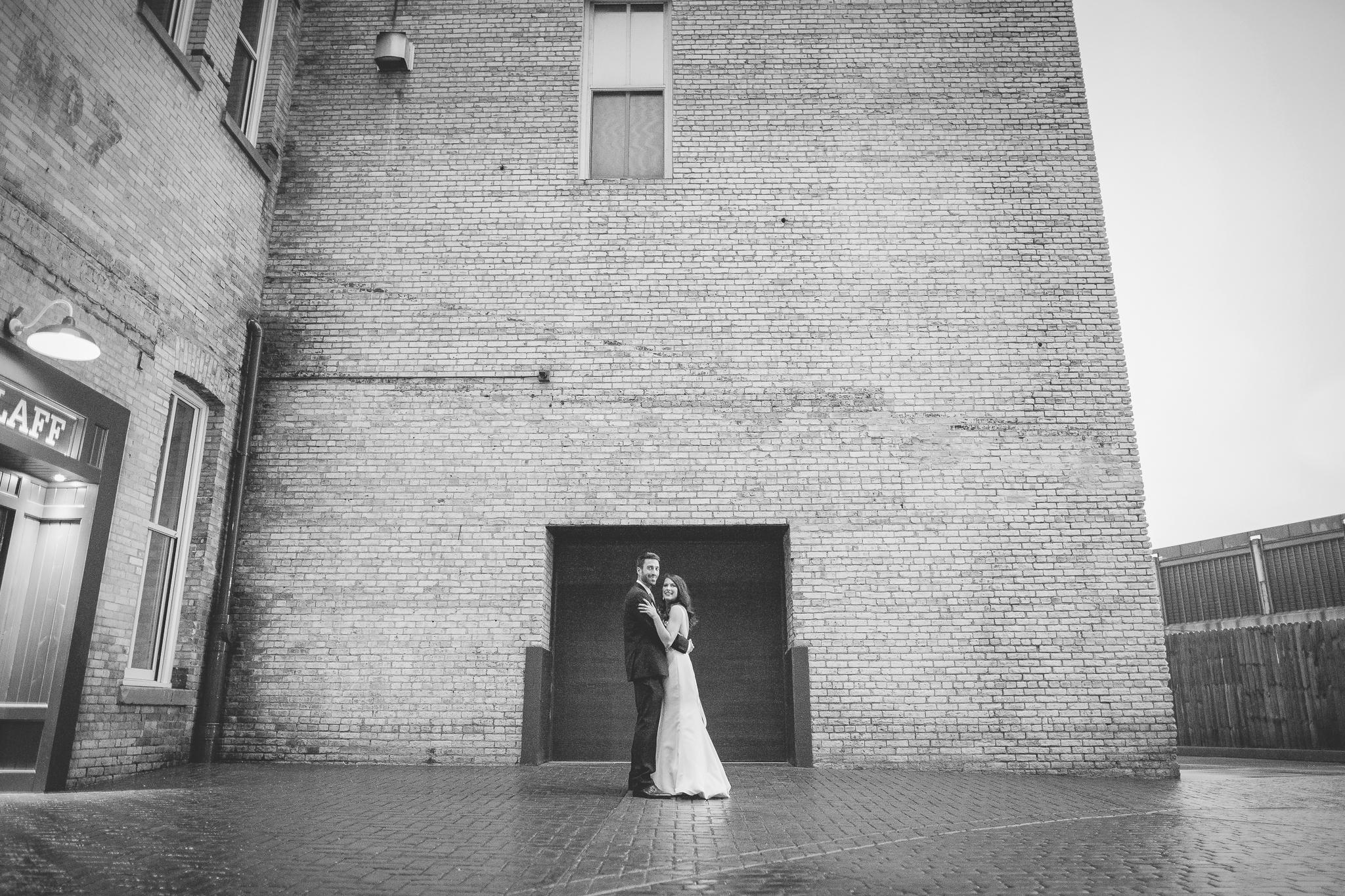 pritzlaff milwaukee wedding photographer-21.jpg