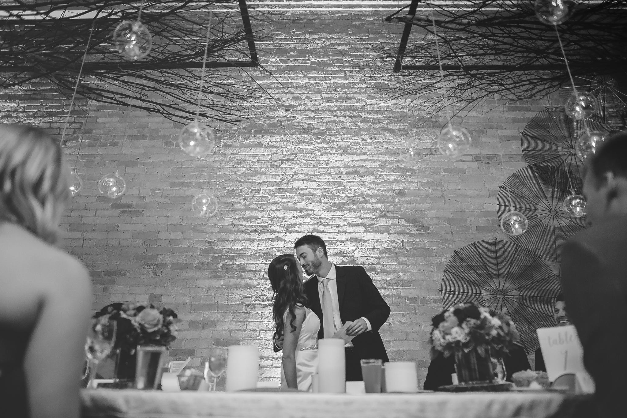 pritzlaff milwaukee wedding photographer-23.jpg