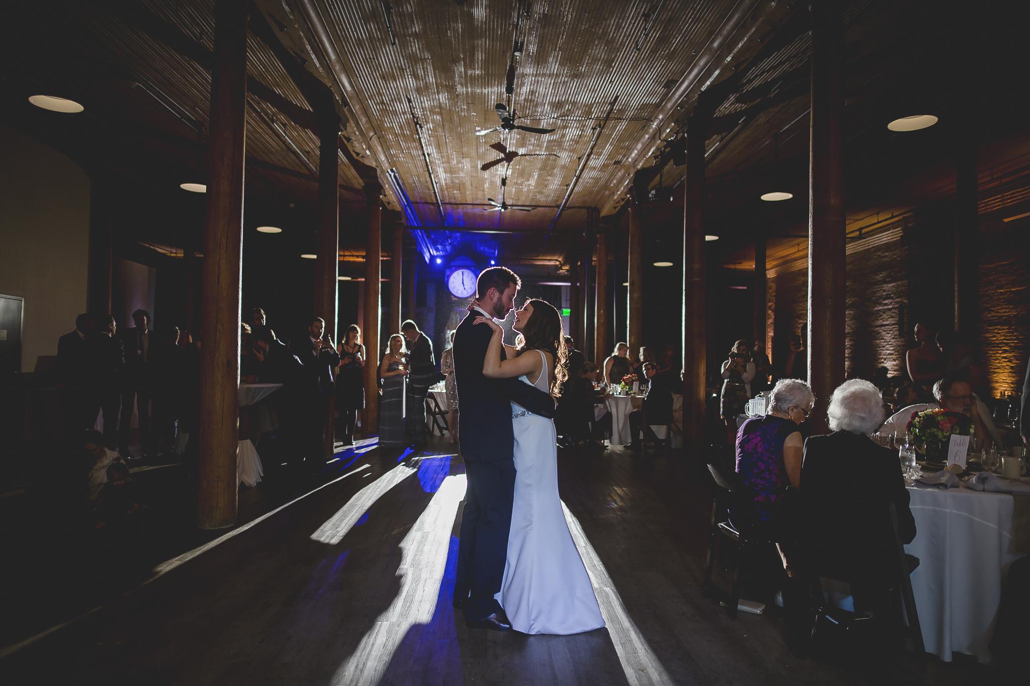 pritzlaff milwaukee wedding photographer-24.jpg
