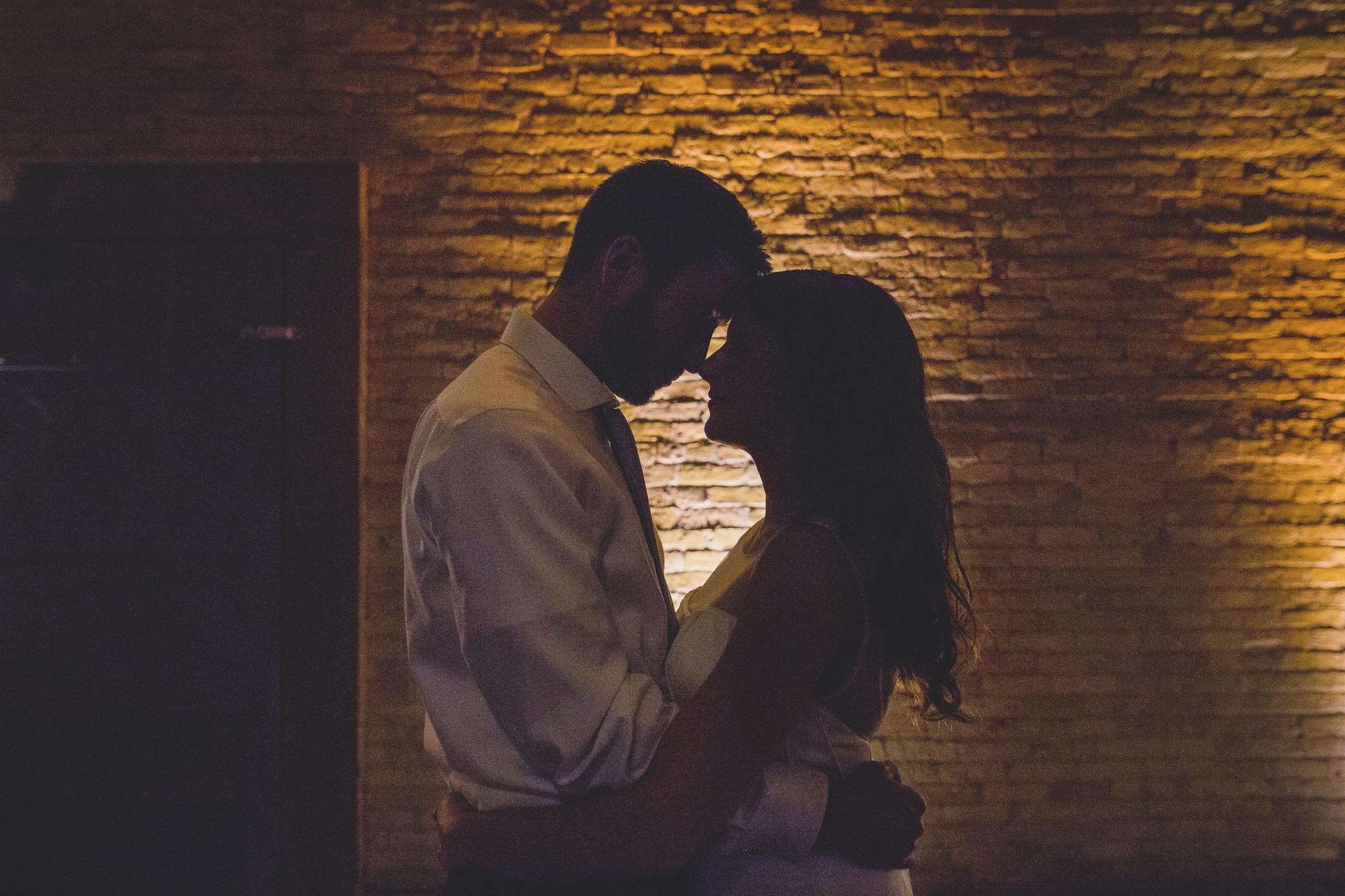 pritzlaff milwaukee wedding photographer-27.jpg