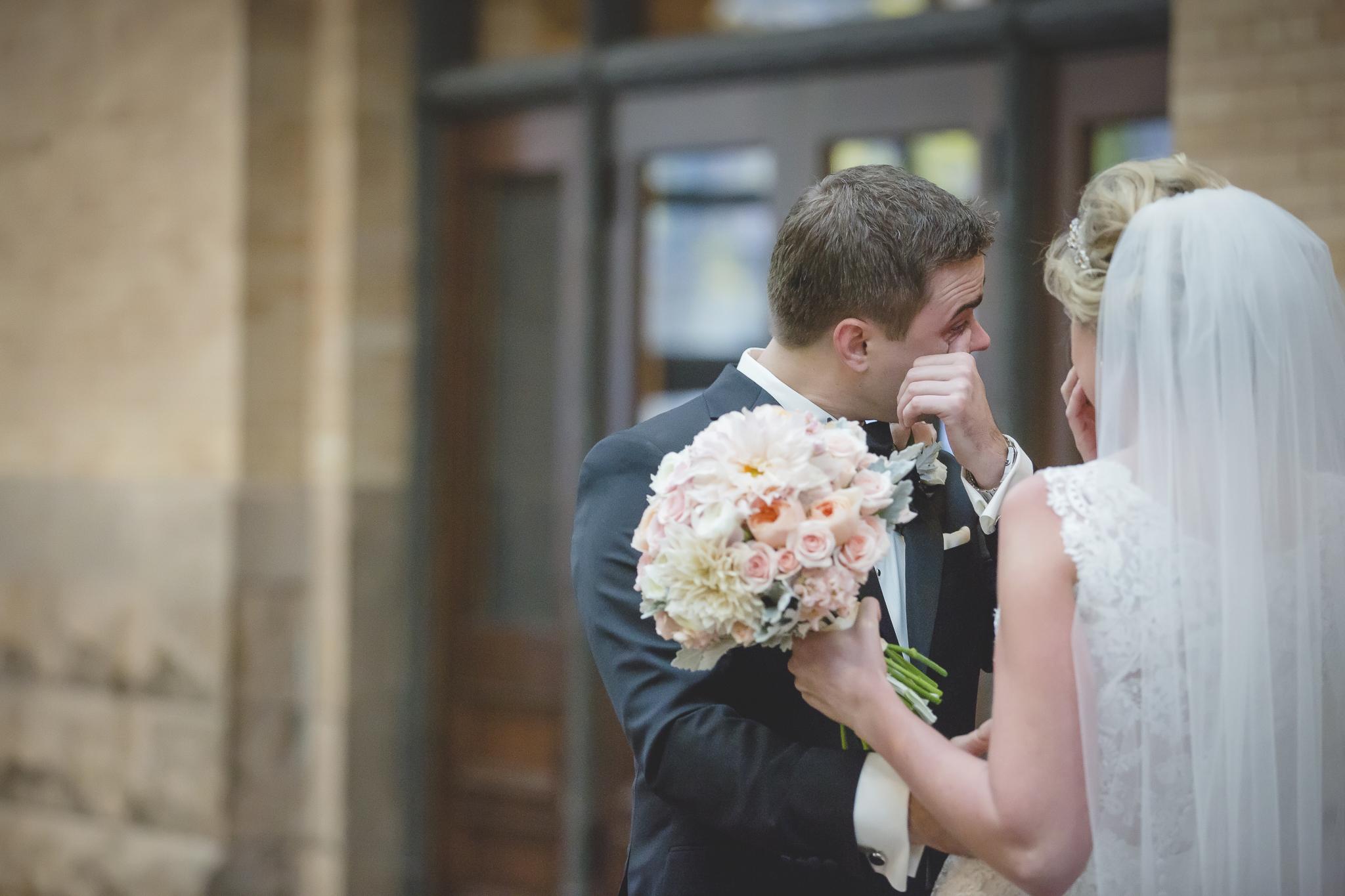 depot renaissance minneapolis wedding photography-16.jpg