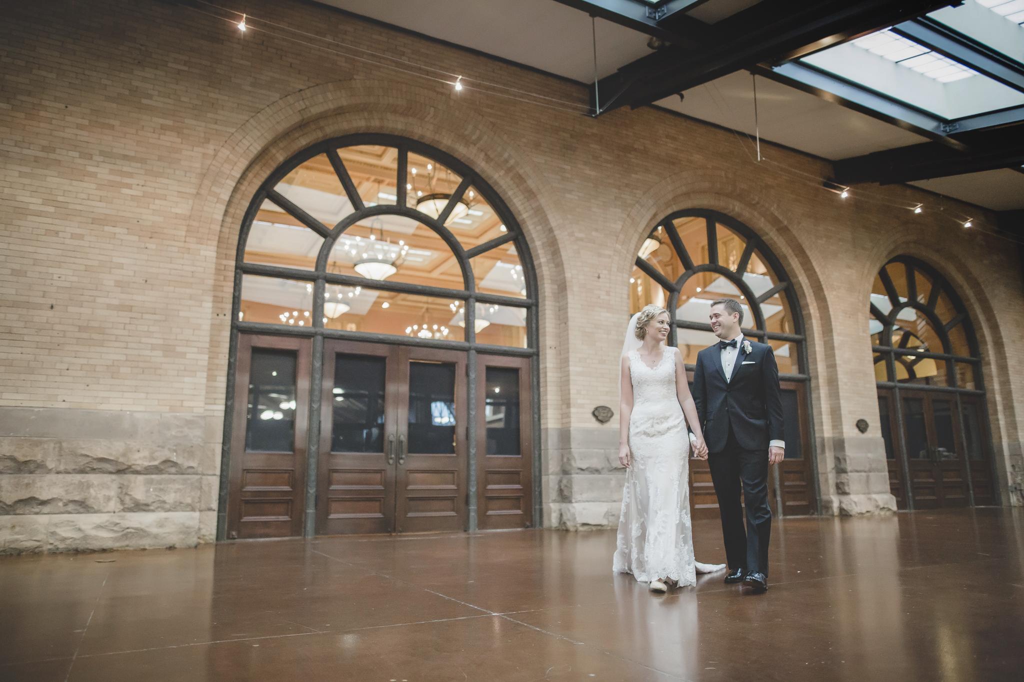 depot renaissance minneapolis wedding photography-19.jpg