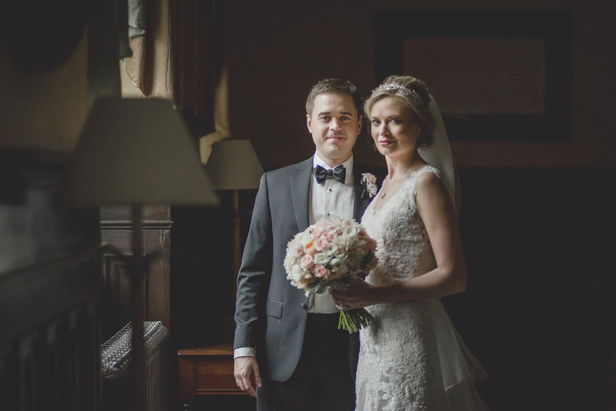 depot renaissance minneapolis wedding photography-24.jpg