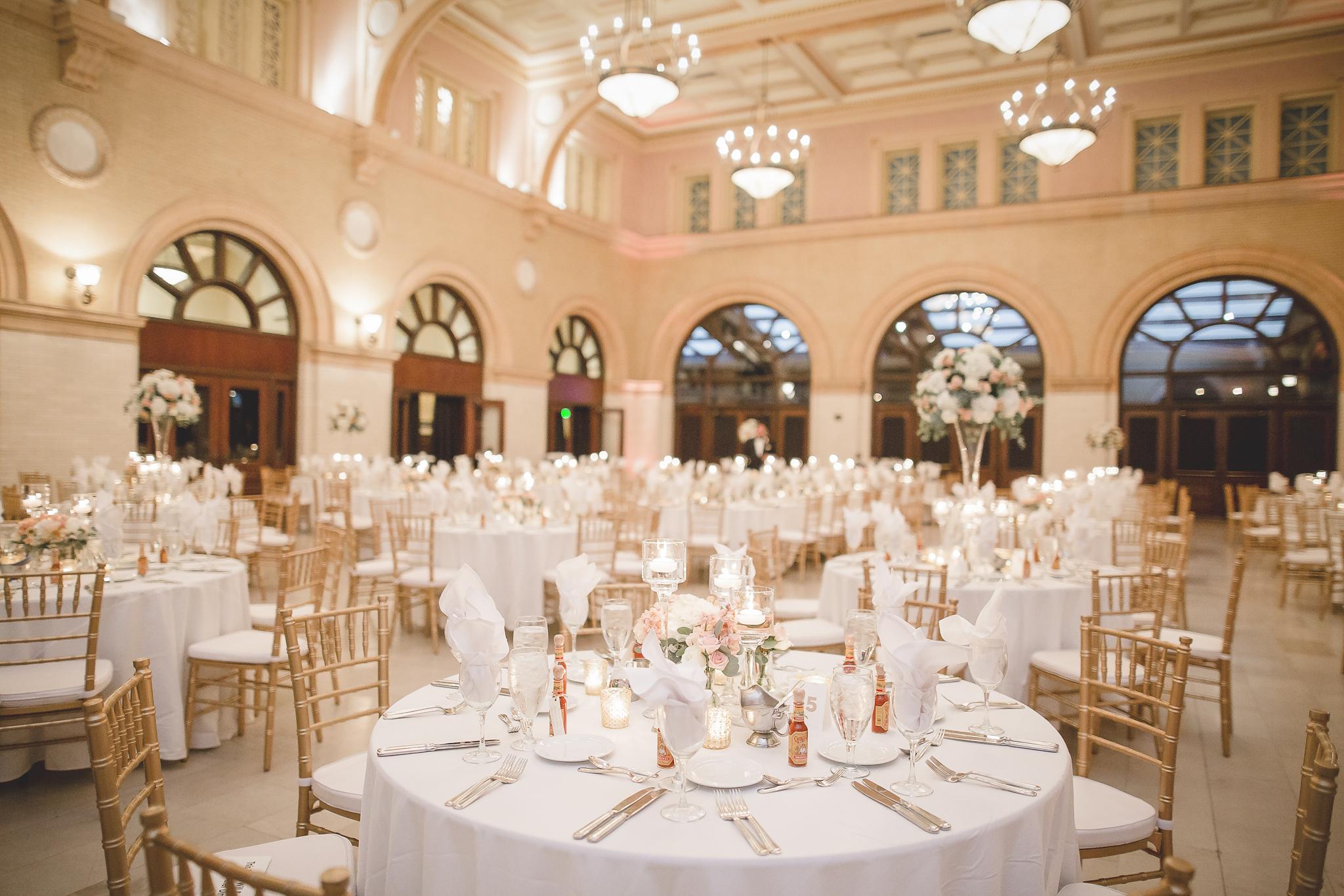 depot renaissance minneapolis wedding photography-28.jpg
