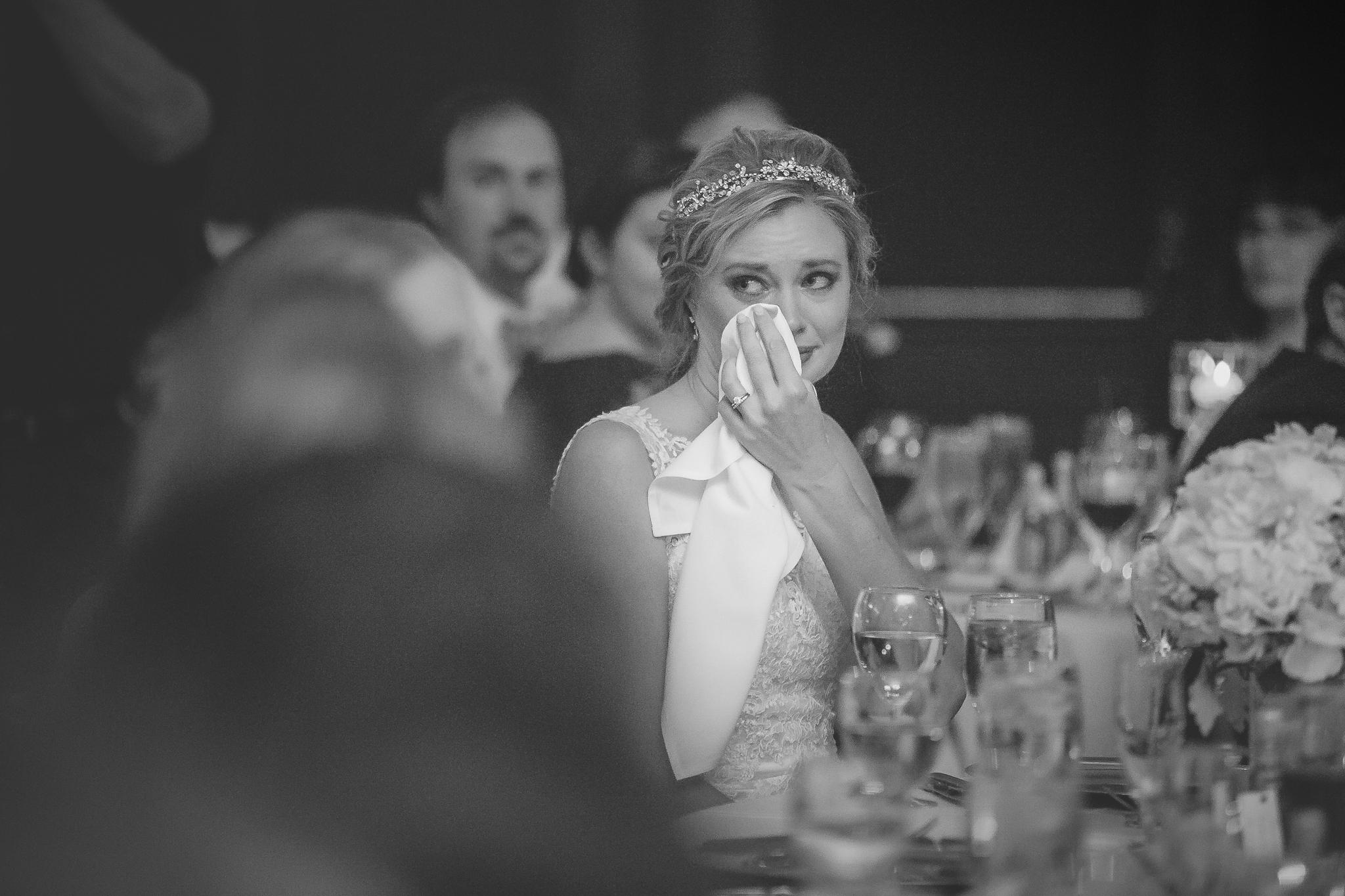depot renaissance minneapolis wedding photography-30.jpg