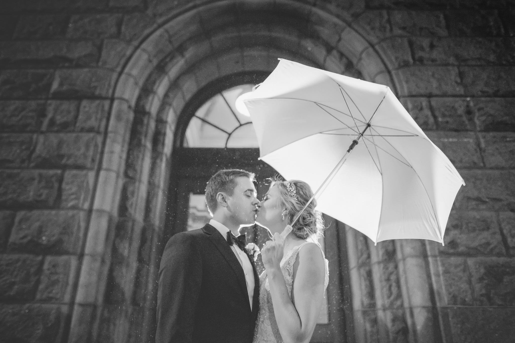 depot renaissance minneapolis wedding photography-40.jpg