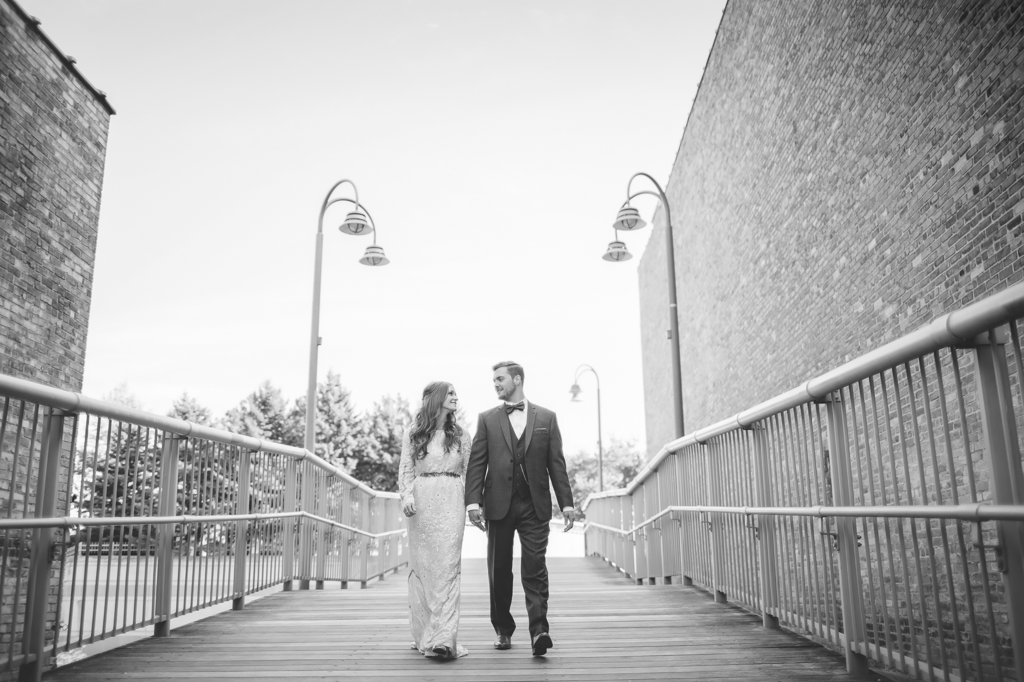 duluth north shore minnesota wedding photographer-23.jpg
