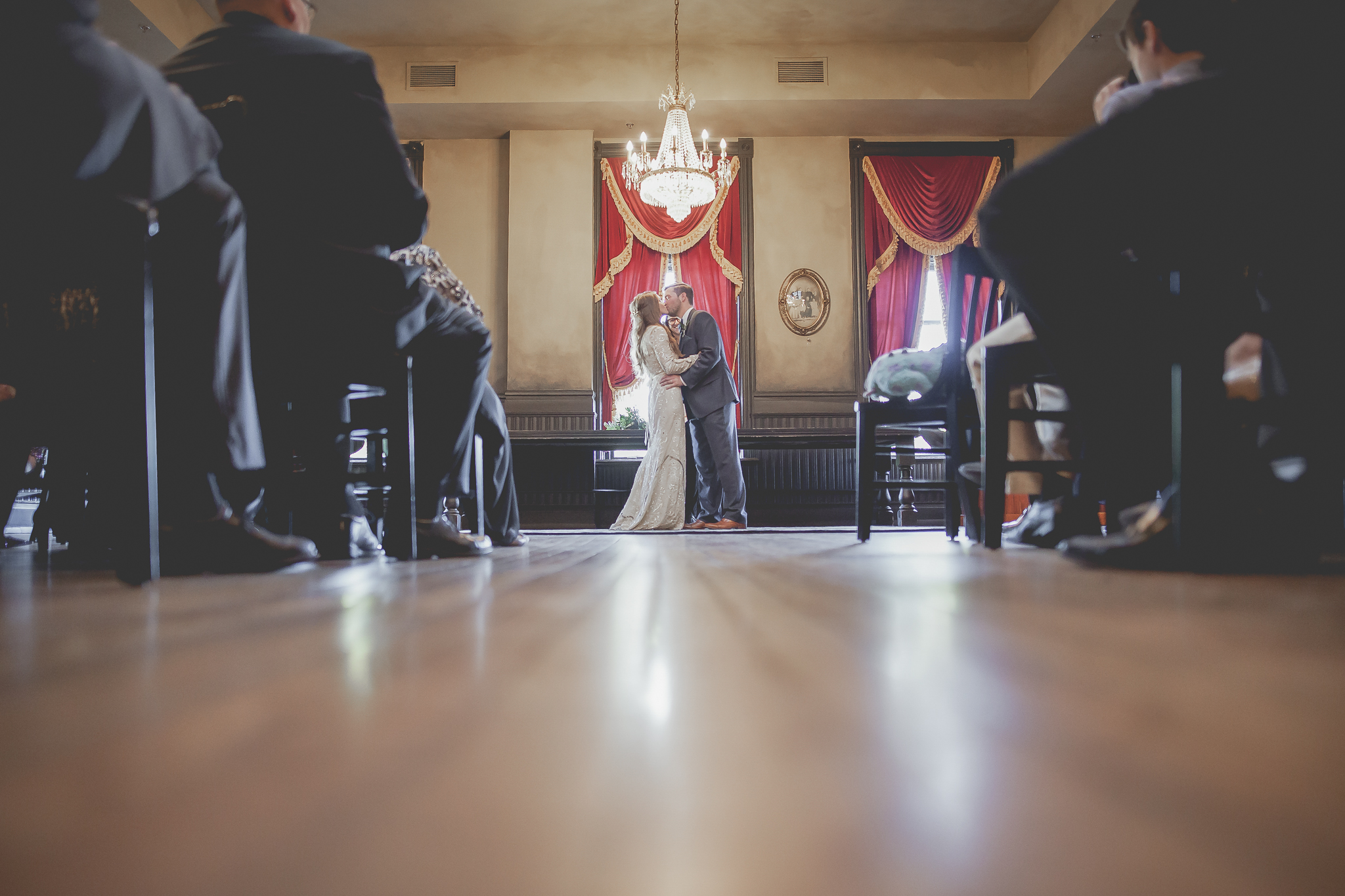 duluth north shore minnesota wedding photographer-34.jpg