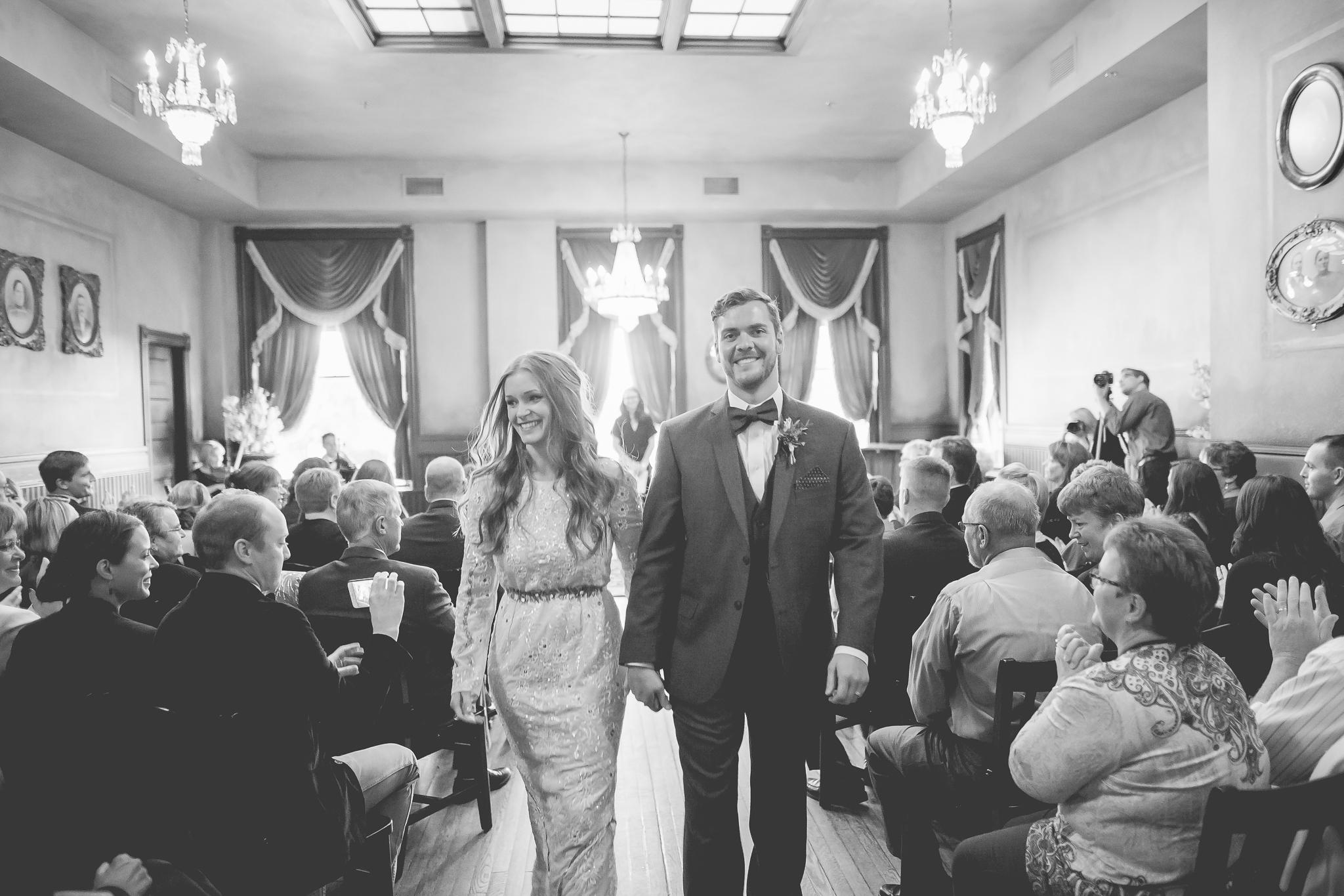 duluth north shore minnesota wedding photographer-36.jpg